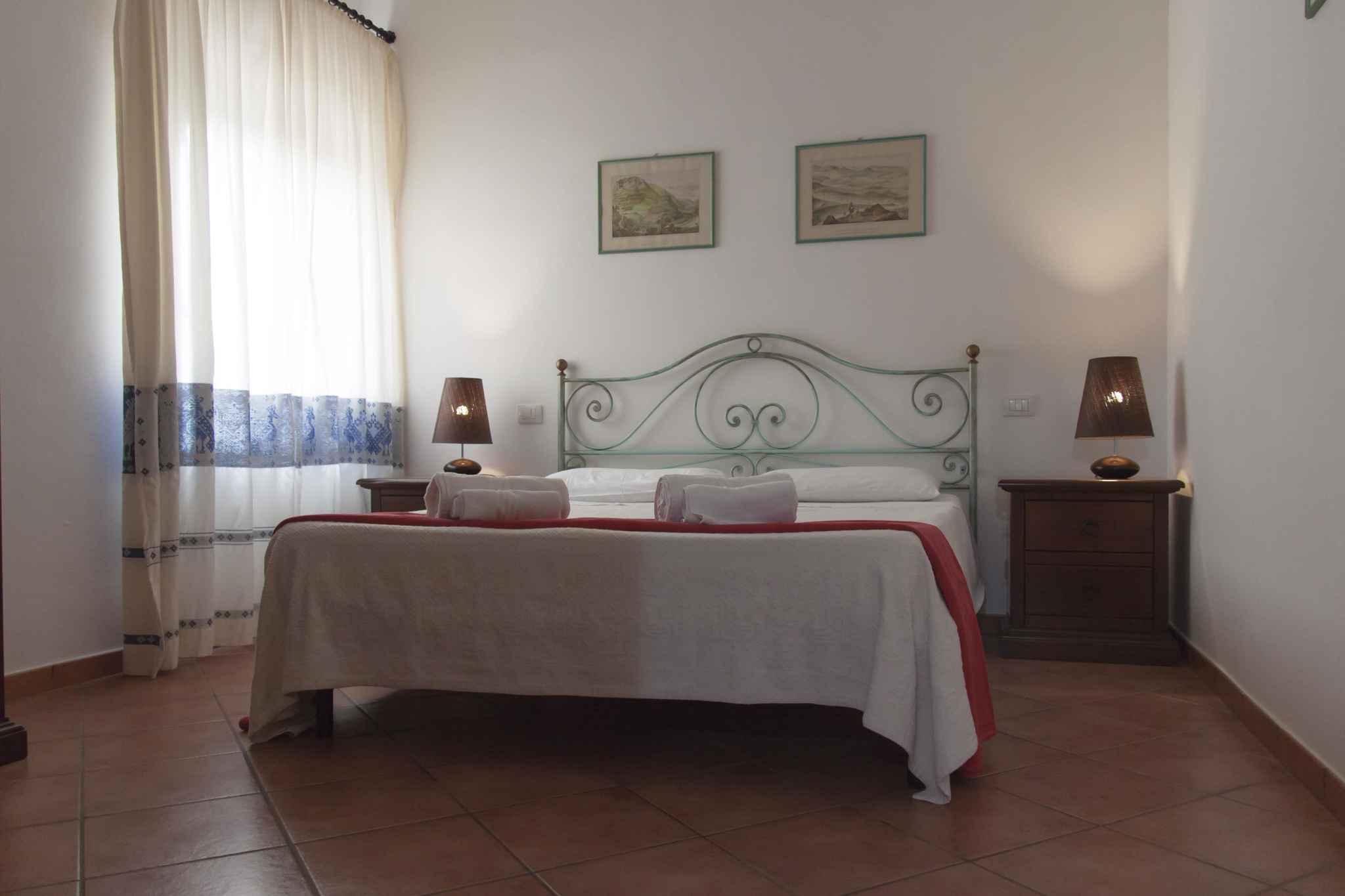 Ferienwohnung mit Klimaanlage (2191579), Alghero, Sassari, Sardinien, Italien, Bild 13