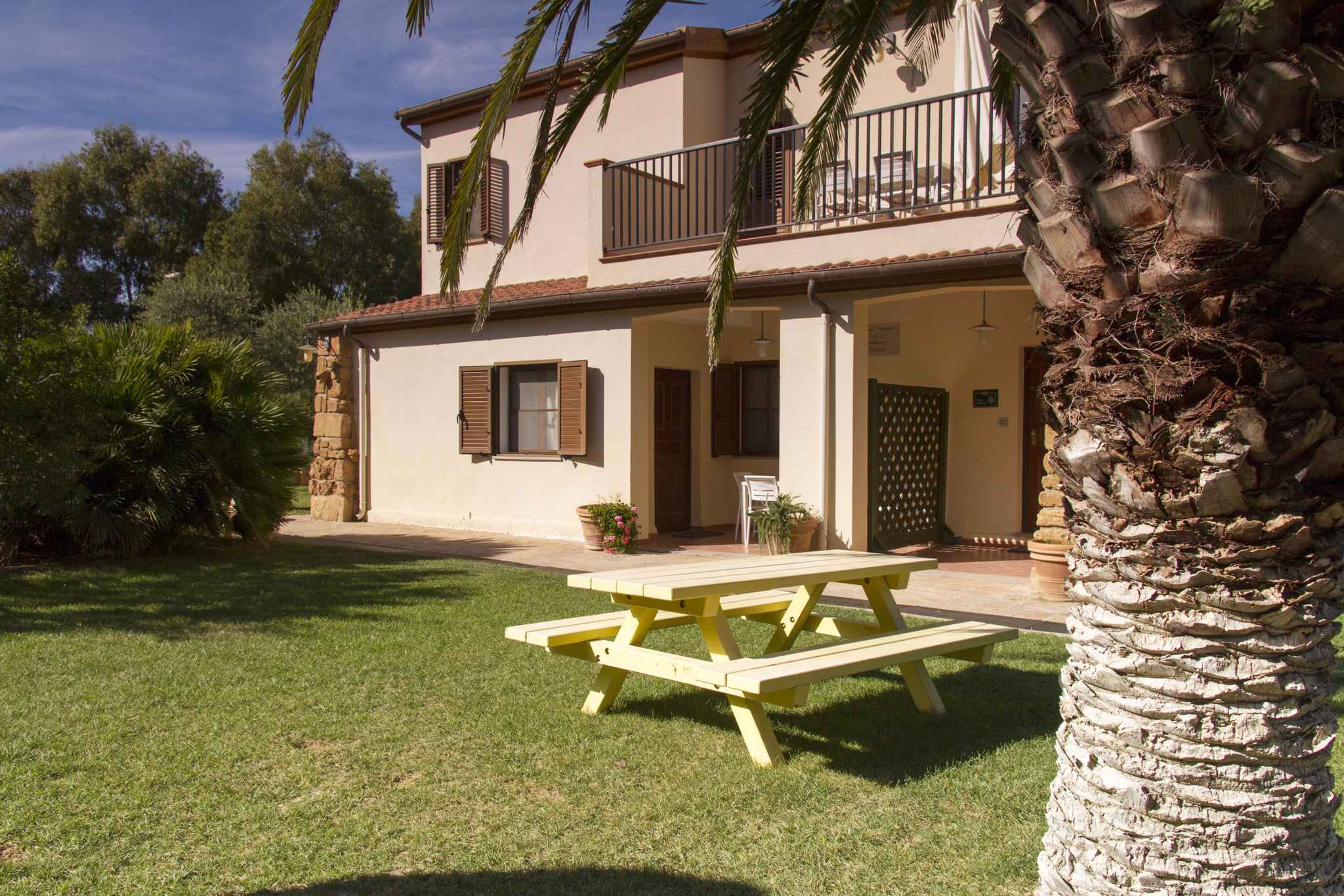 Ferienwohnung mit Klimaanlage (2191579), Alghero, Sassari, Sardinien, Italien, Bild 2