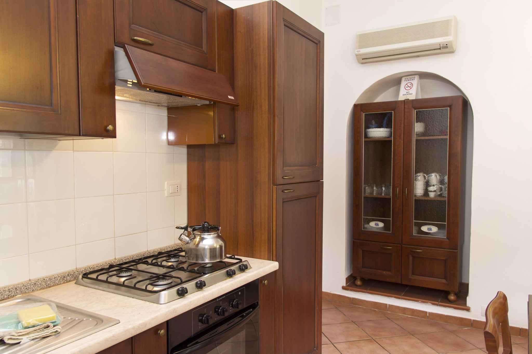 Ferienwohnung mit Klimaanlage (2191579), Alghero, Sassari, Sardinien, Italien, Bild 8