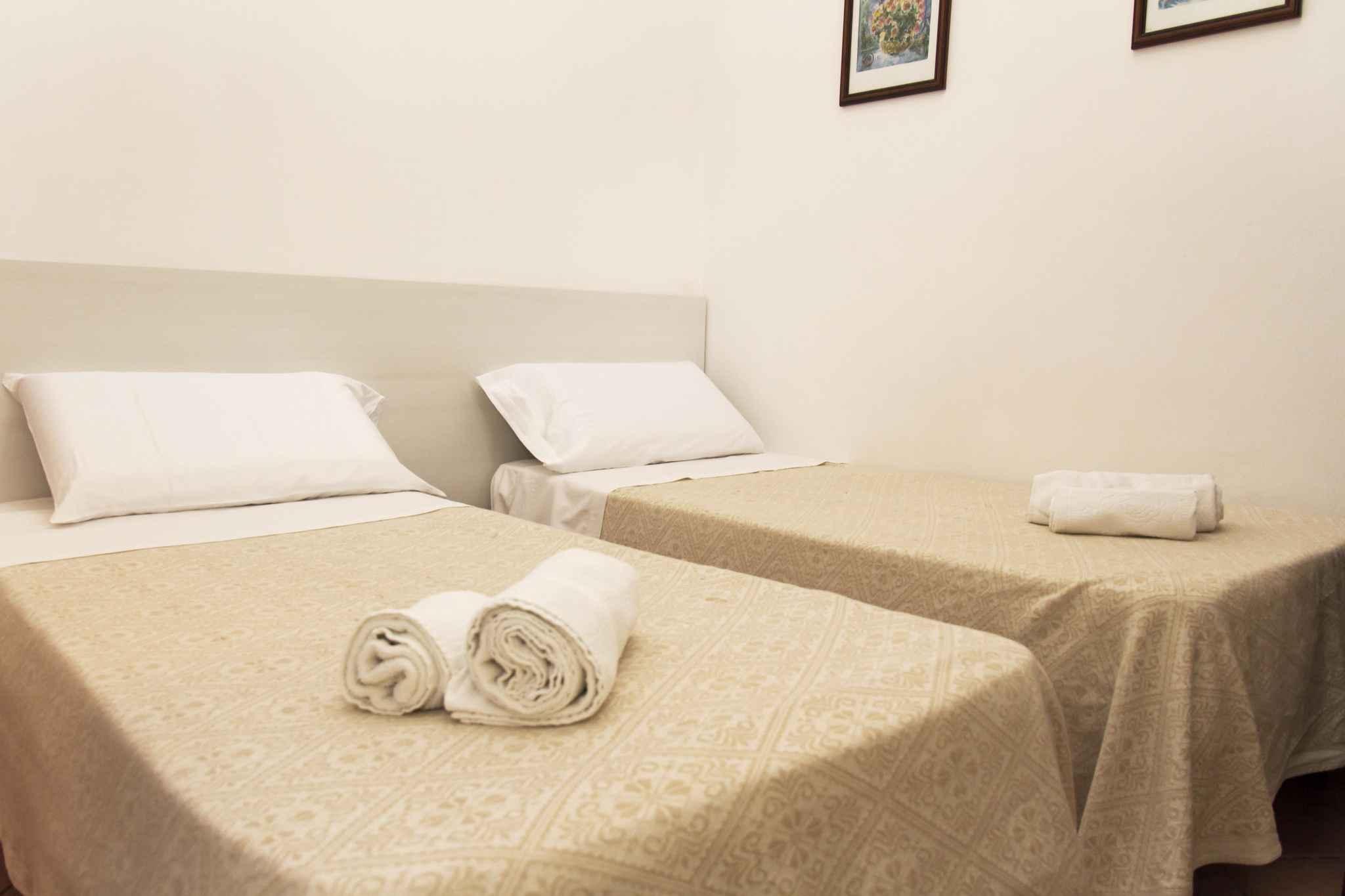 Ferienwohnung mit Klimaanlage (2191579), Alghero, Sassari, Sardinien, Italien, Bild 14