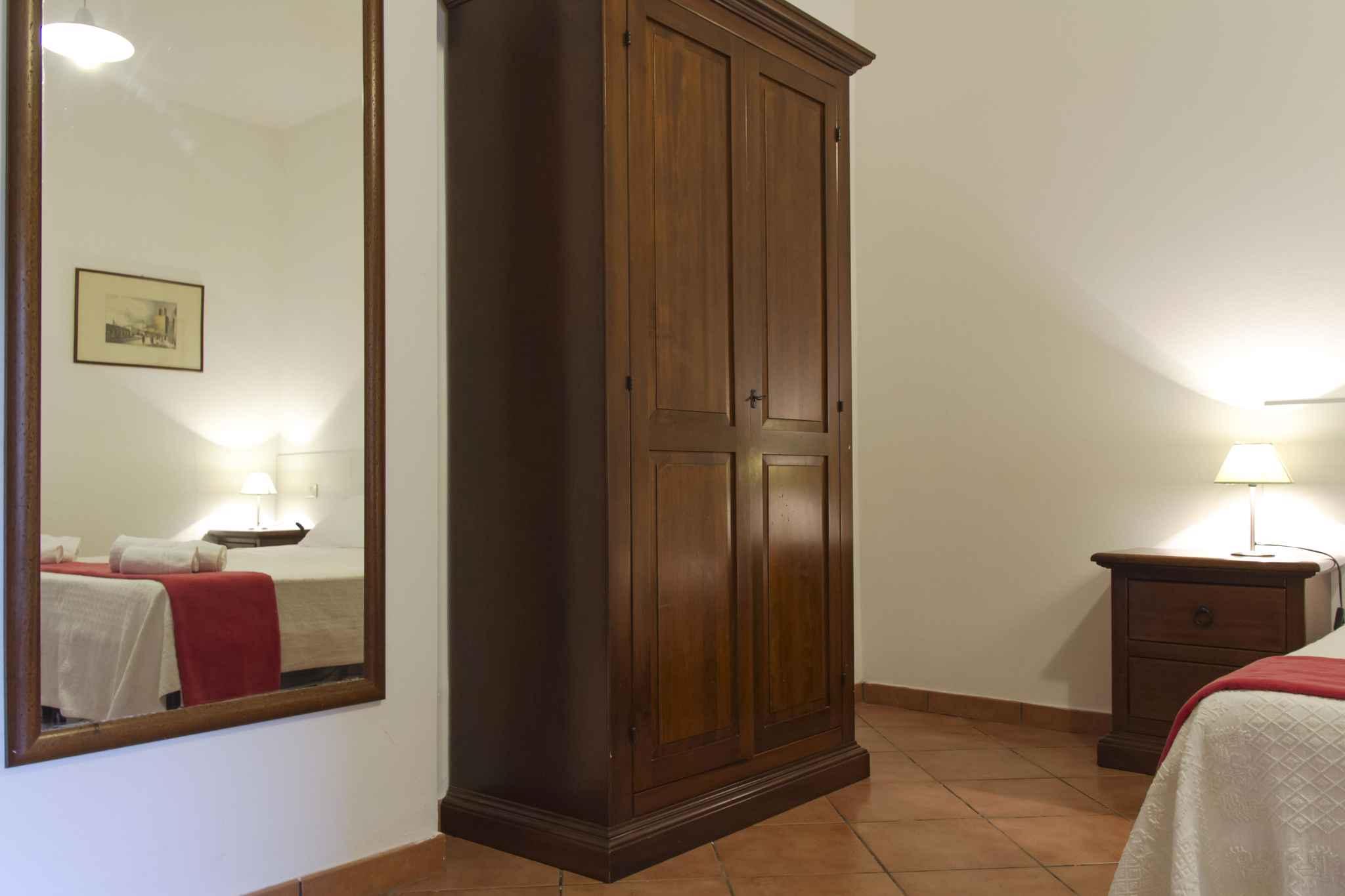Ferienwohnung mit Klimaanlage (2191579), Alghero, Sassari, Sardinien, Italien, Bild 15