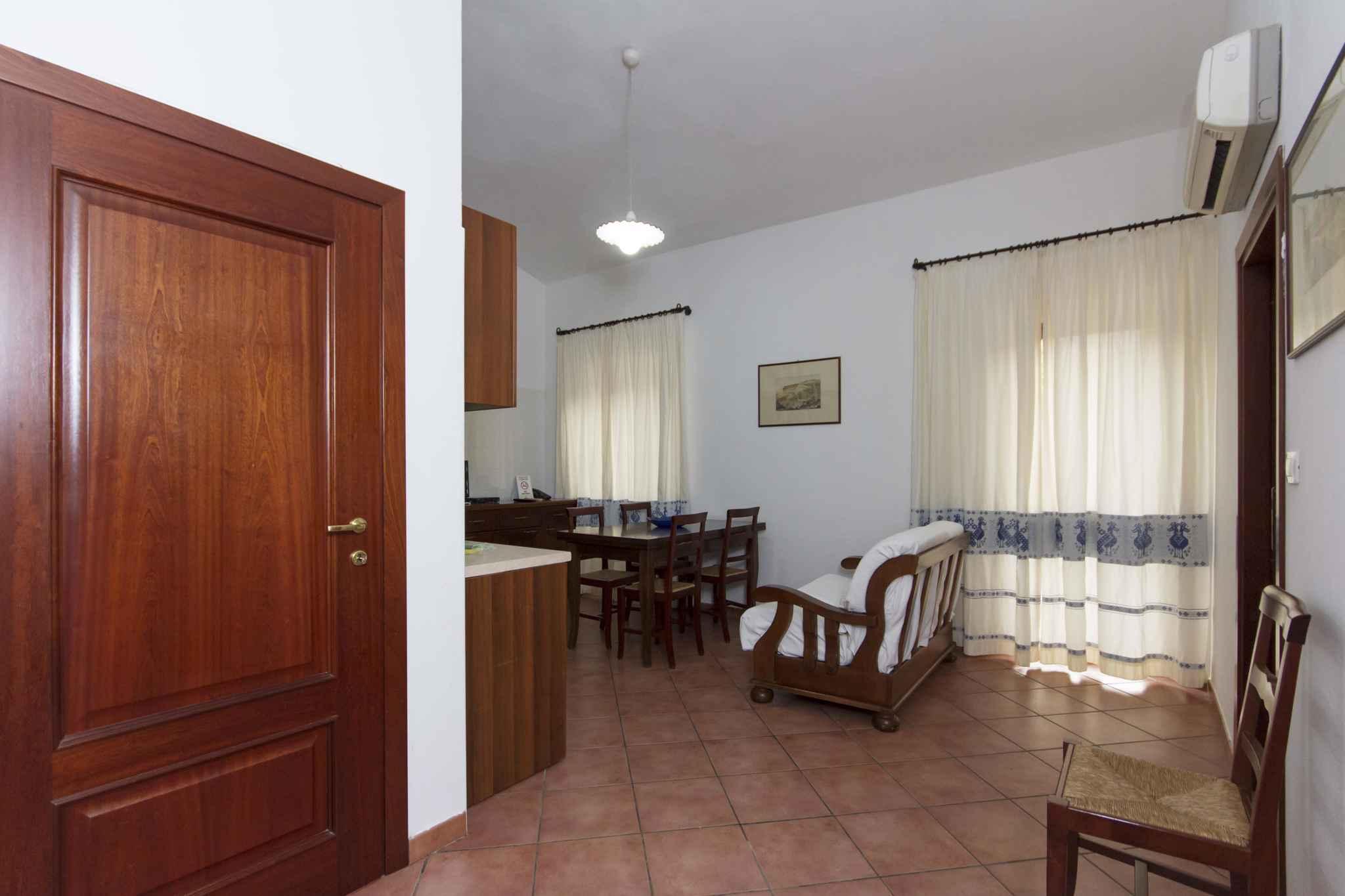 Ferienwohnung mit Klimaanlage (2191579), Alghero, Sassari, Sardinien, Italien, Bild 16