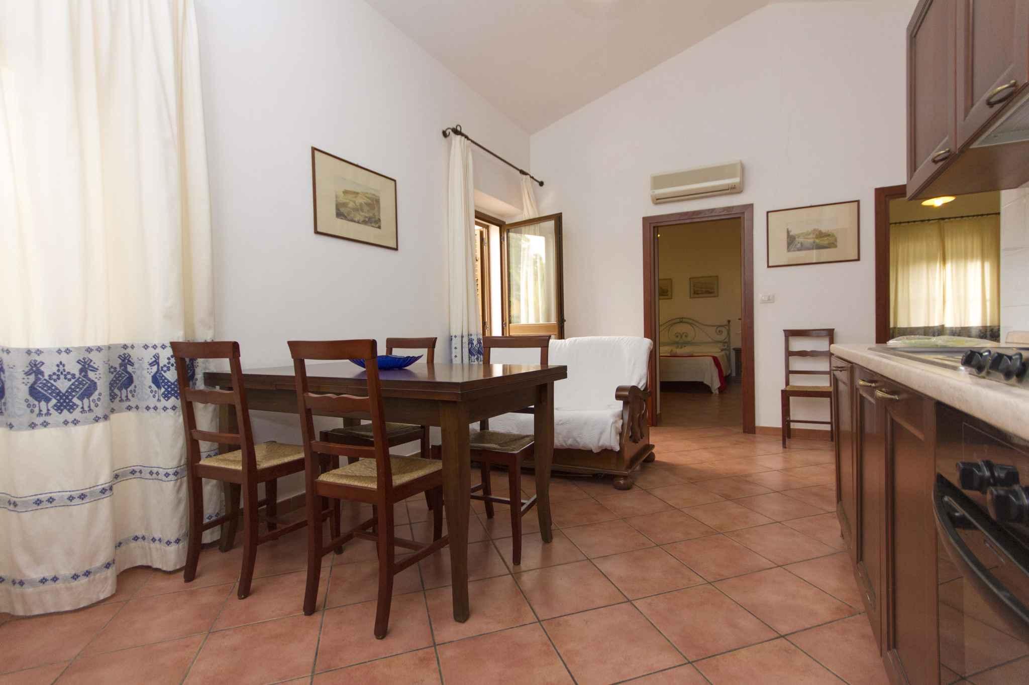 Ferienwohnung mit Klimaanlage (2191579), Alghero, Sassari, Sardinien, Italien, Bild 17