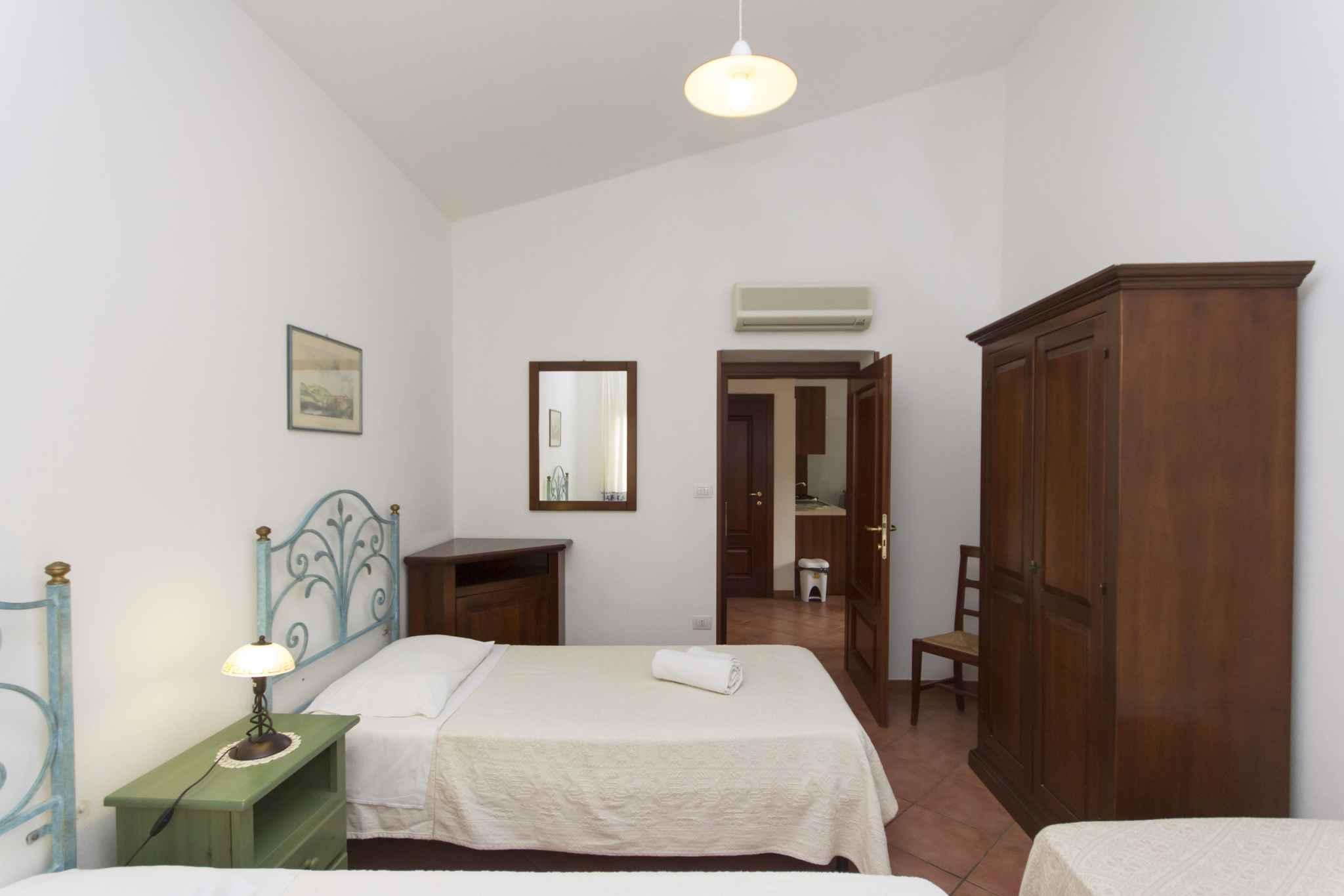 Ferienwohnung mit Klimaanlage (2191579), Alghero, Sassari, Sardinien, Italien, Bild 18