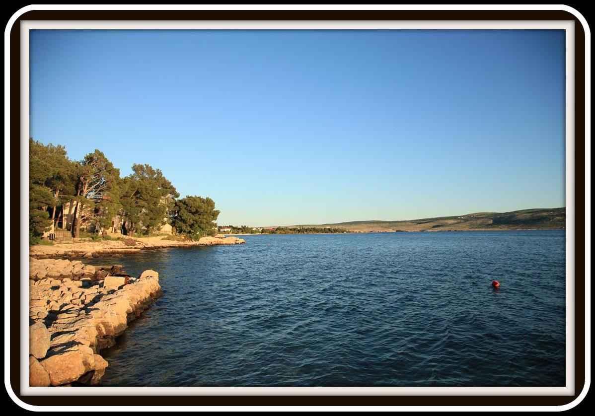 Ferienwohnung mit Panoramameerblick (287921), Starigrad Paklenica, , Dalmatien, Kroatien, Bild 16
