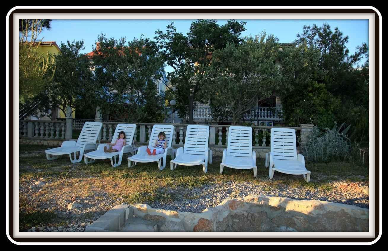 Ferienwohnung mit Panoramameerblick (287921), Starigrad Paklenica, , Dalmatien, Kroatien, Bild 7