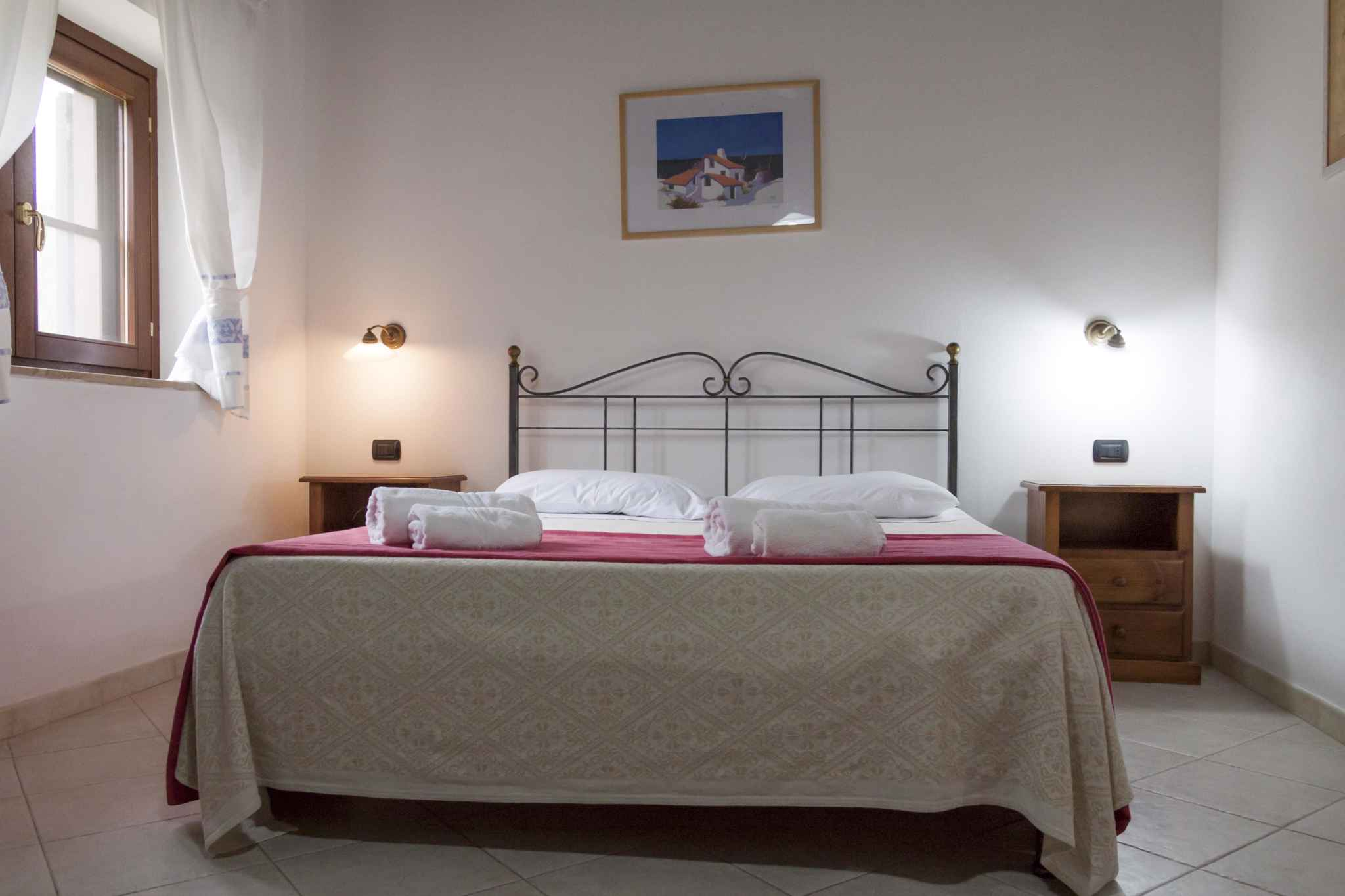 Ferienwohnung mit Klimaanlage (2191618), Alghero, Sassari, Sardinien, Italien, Bild 9