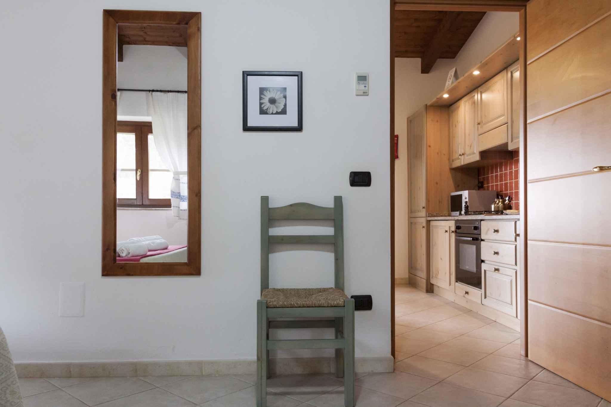 Ferienwohnung mit Klimaanlage (2191618), Alghero, Sassari, Sardinien, Italien, Bild 10