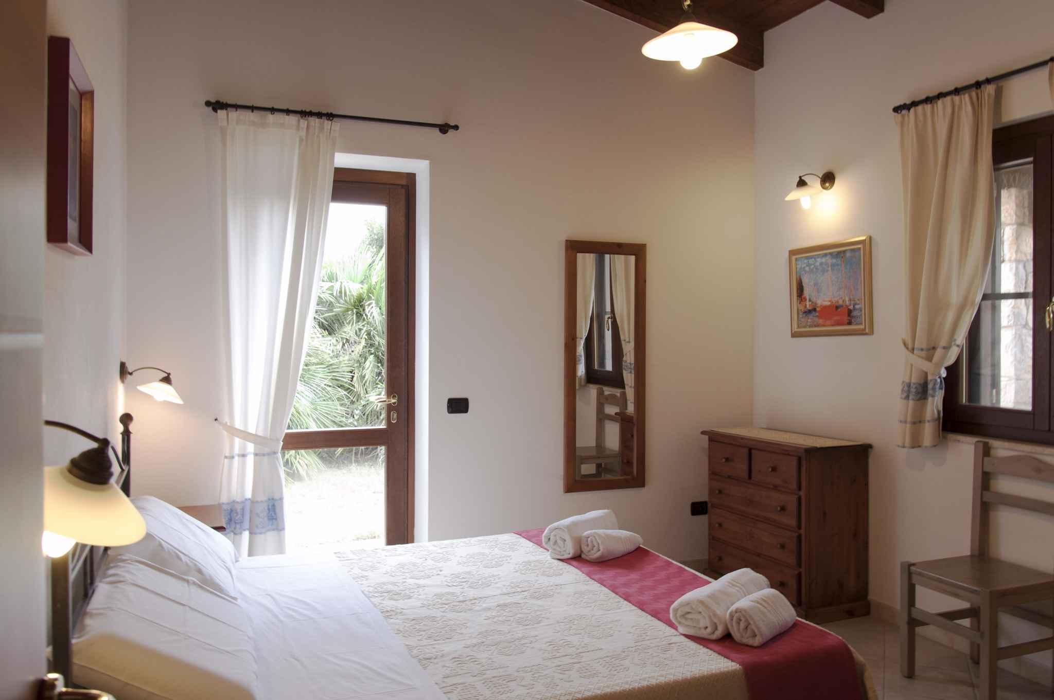 Ferienwohnung mit Klimaanlage (2191618), Alghero, Sassari, Sardinien, Italien, Bild 12