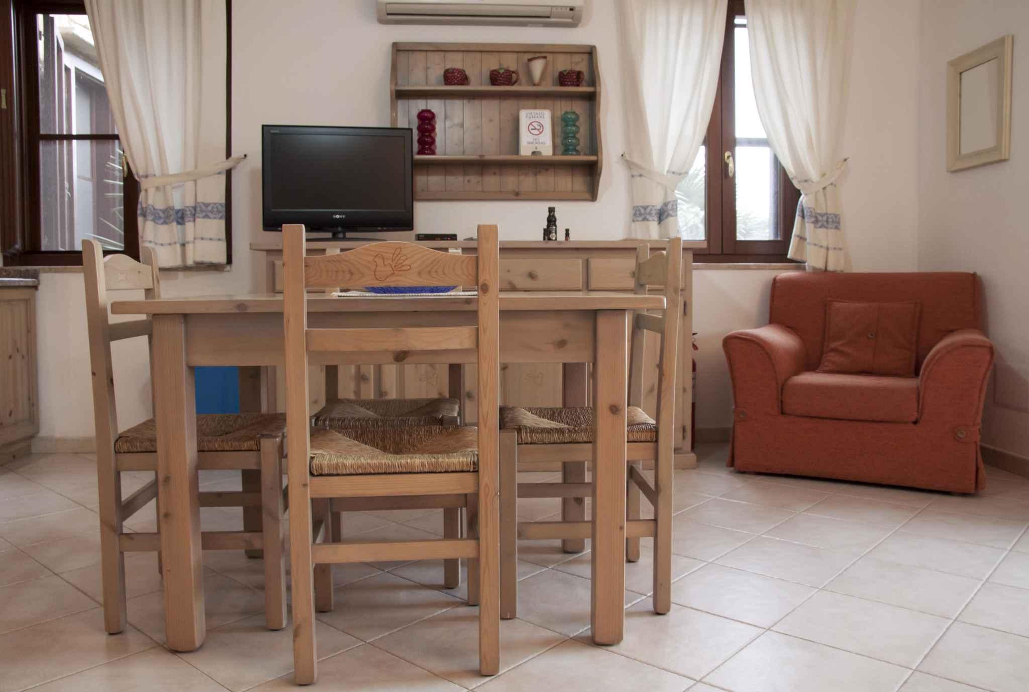 Ferienwohnung mit Klimaanlage (2191618), Alghero, Sassari, Sardinien, Italien, Bild 8