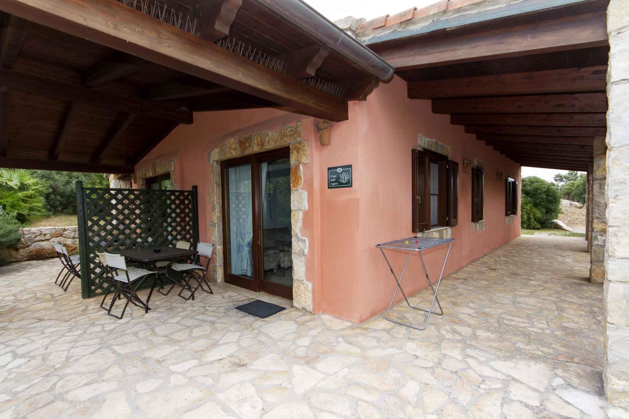 Ferienwohnung mit Klimaanlage (2191618), Alghero, Sassari, Sardinien, Italien, Bild 2