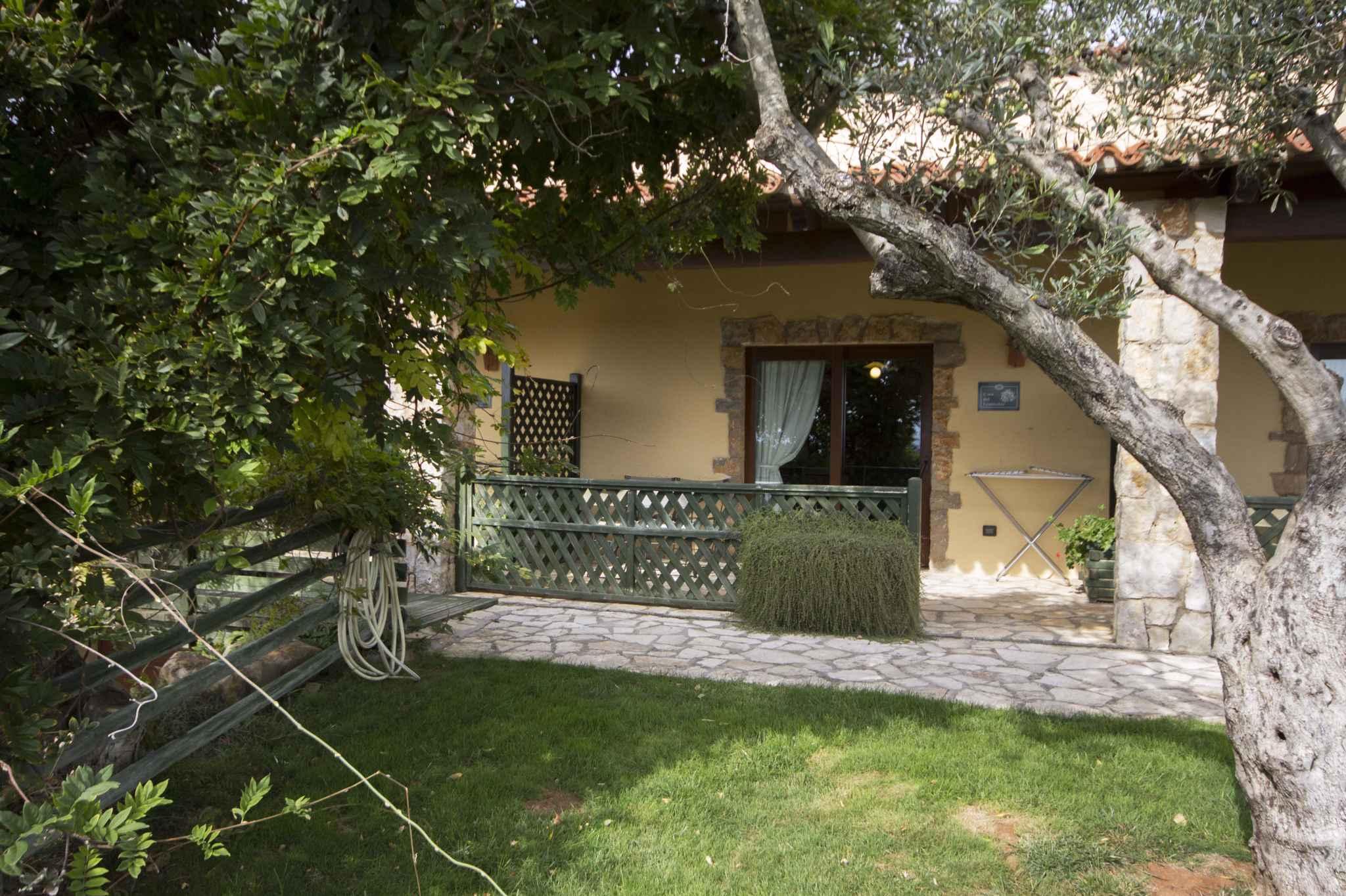 Ferienwohnung mit Klimaanalge (2191619), Alghero, Sassari, Sardinien, Italien, Bild 2