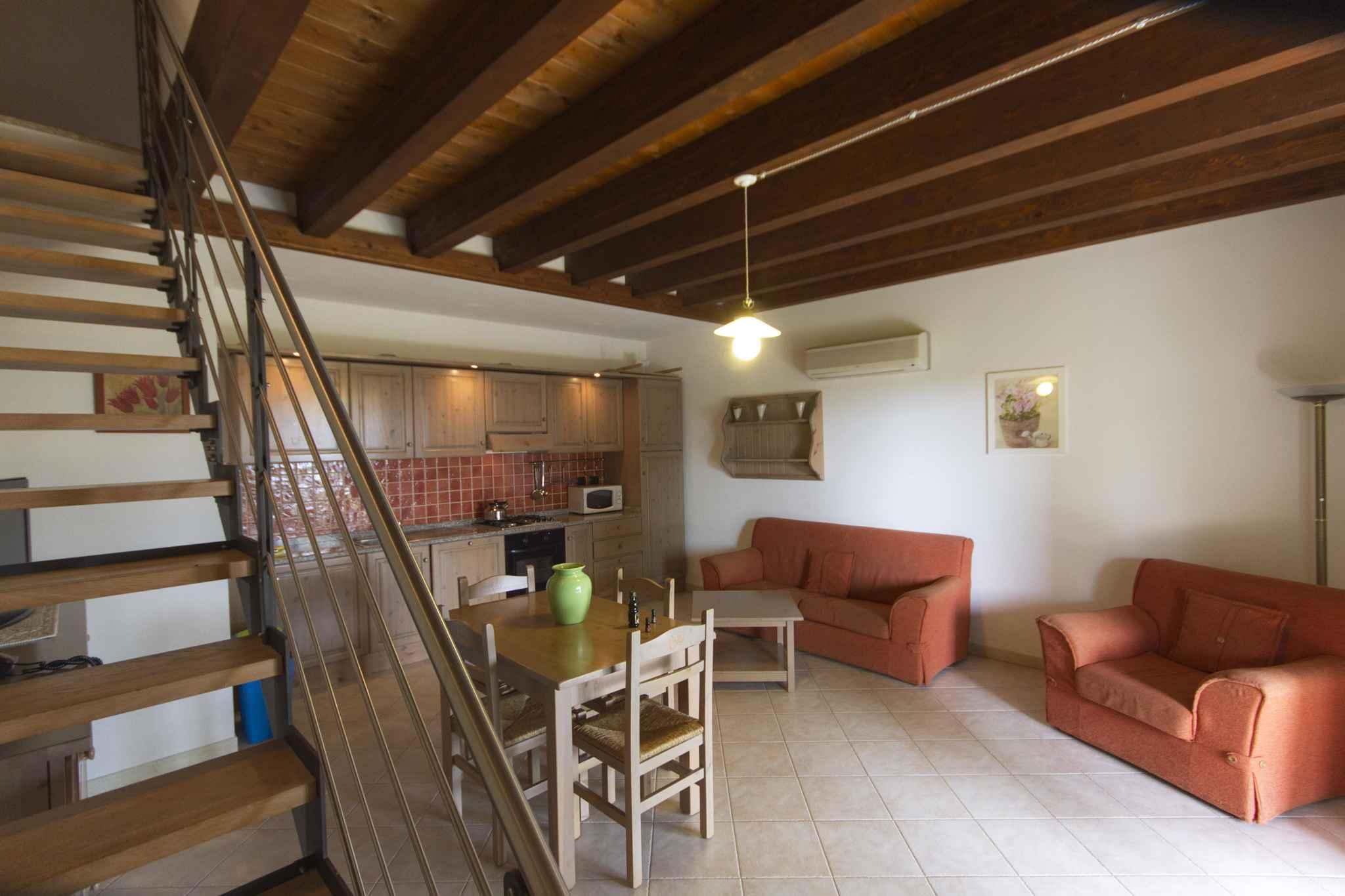 Ferienwohnung mit Klimaanalge (2191619), Alghero, Sassari, Sardinien, Italien, Bild 11