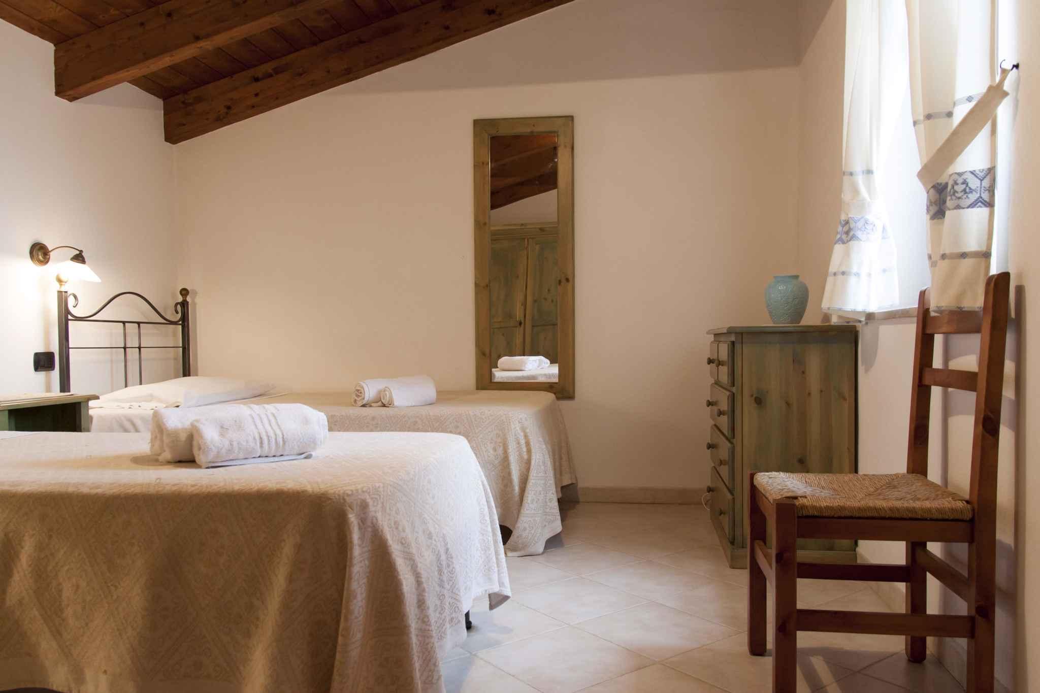 Ferienwohnung mit Klimaanlage (2191582), Alghero, Sassari, Sardinien, Italien, Bild 9