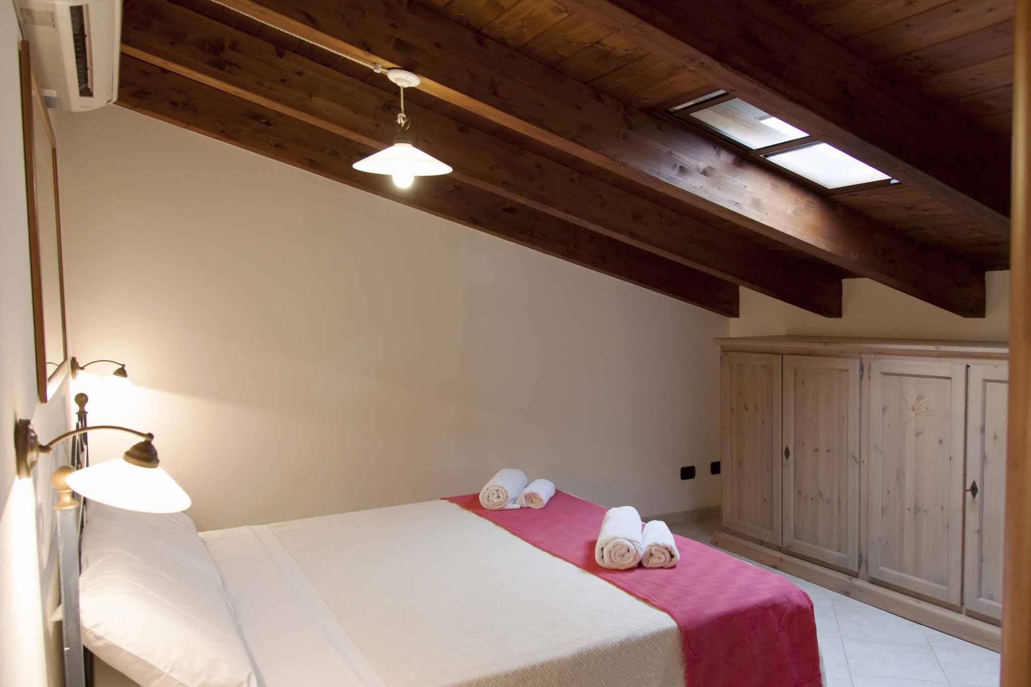 Ferienwohnung mit Klimaanlage (2191582), Alghero, Sassari, Sardinien, Italien, Bild 10
