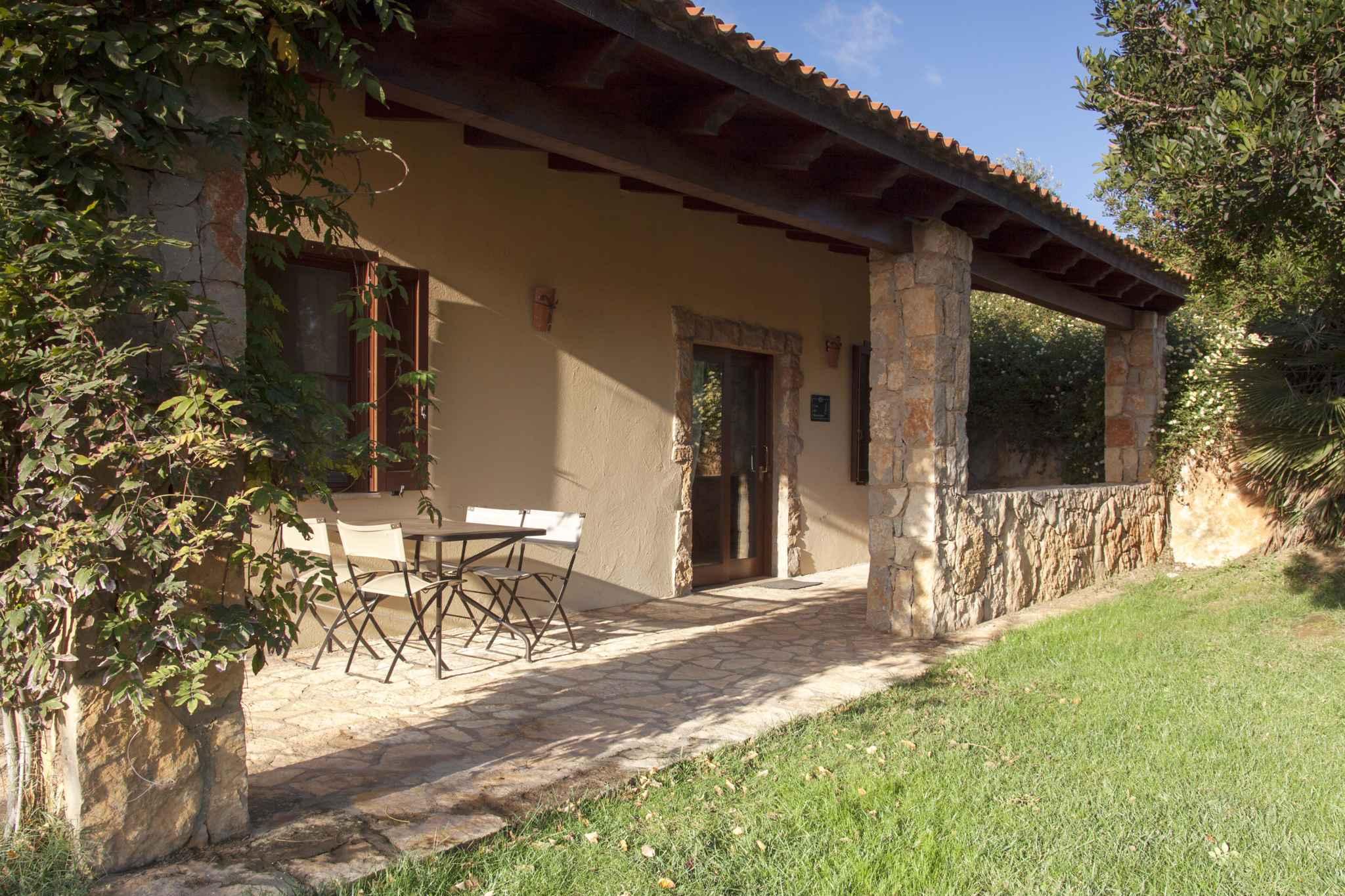 Ferienwohnung mit Klimaanlage (2191582), Alghero, Sassari, Sardinien, Italien, Bild 1