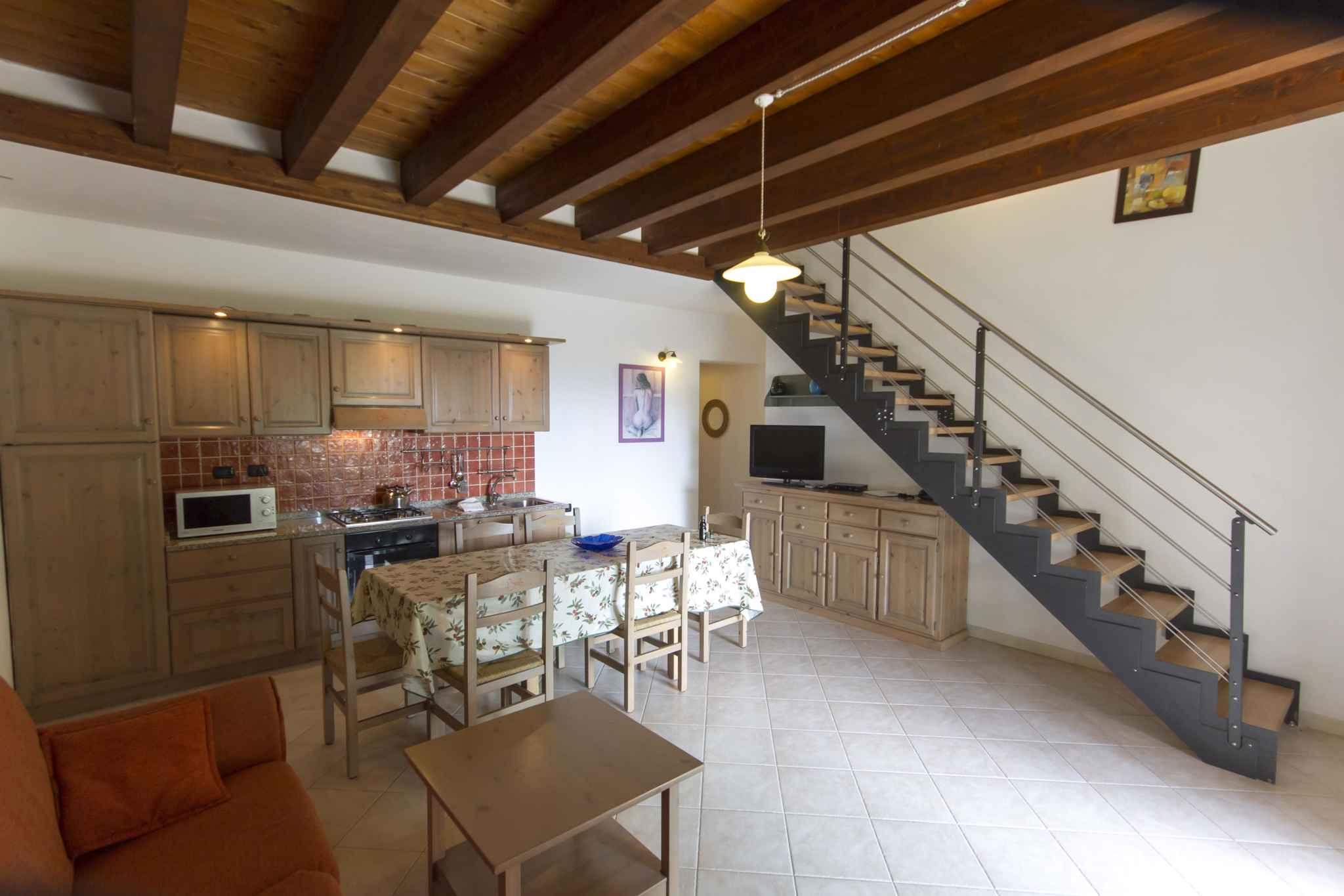 Ferienwohnung mit Klimaanlage (2191582), Alghero, Sassari, Sardinien, Italien, Bild 6