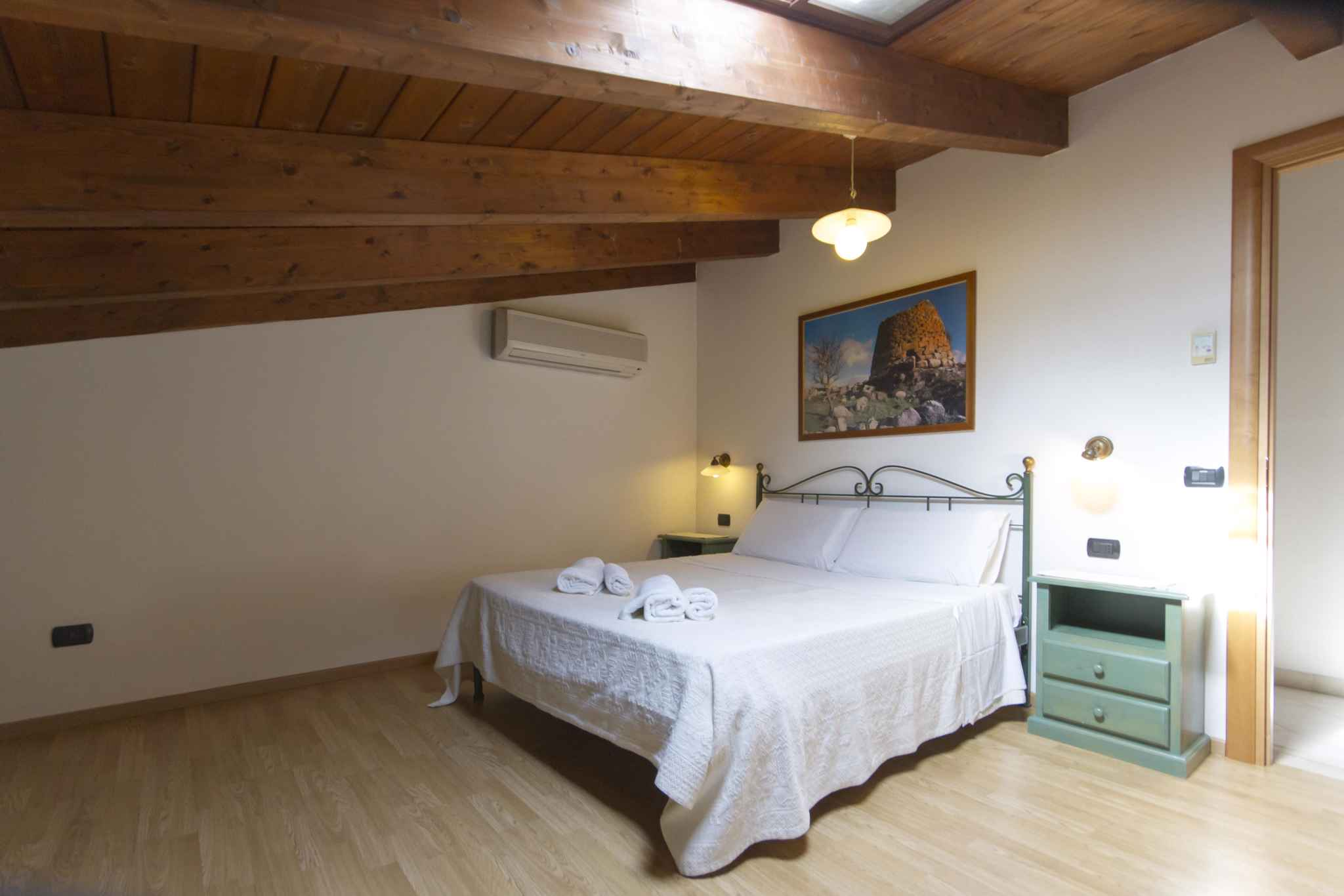 Ferienwohnung mit Klimaanlage (2191582), Alghero, Sassari, Sardinien, Italien, Bild 11