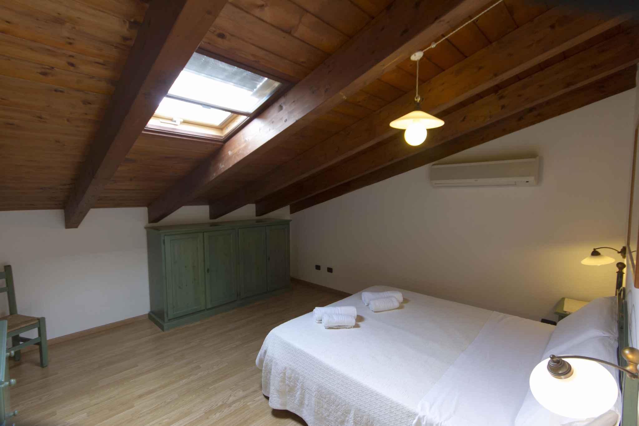Ferienwohnung mit Klimaanlage (2191582), Alghero, Sassari, Sardinien, Italien, Bild 12