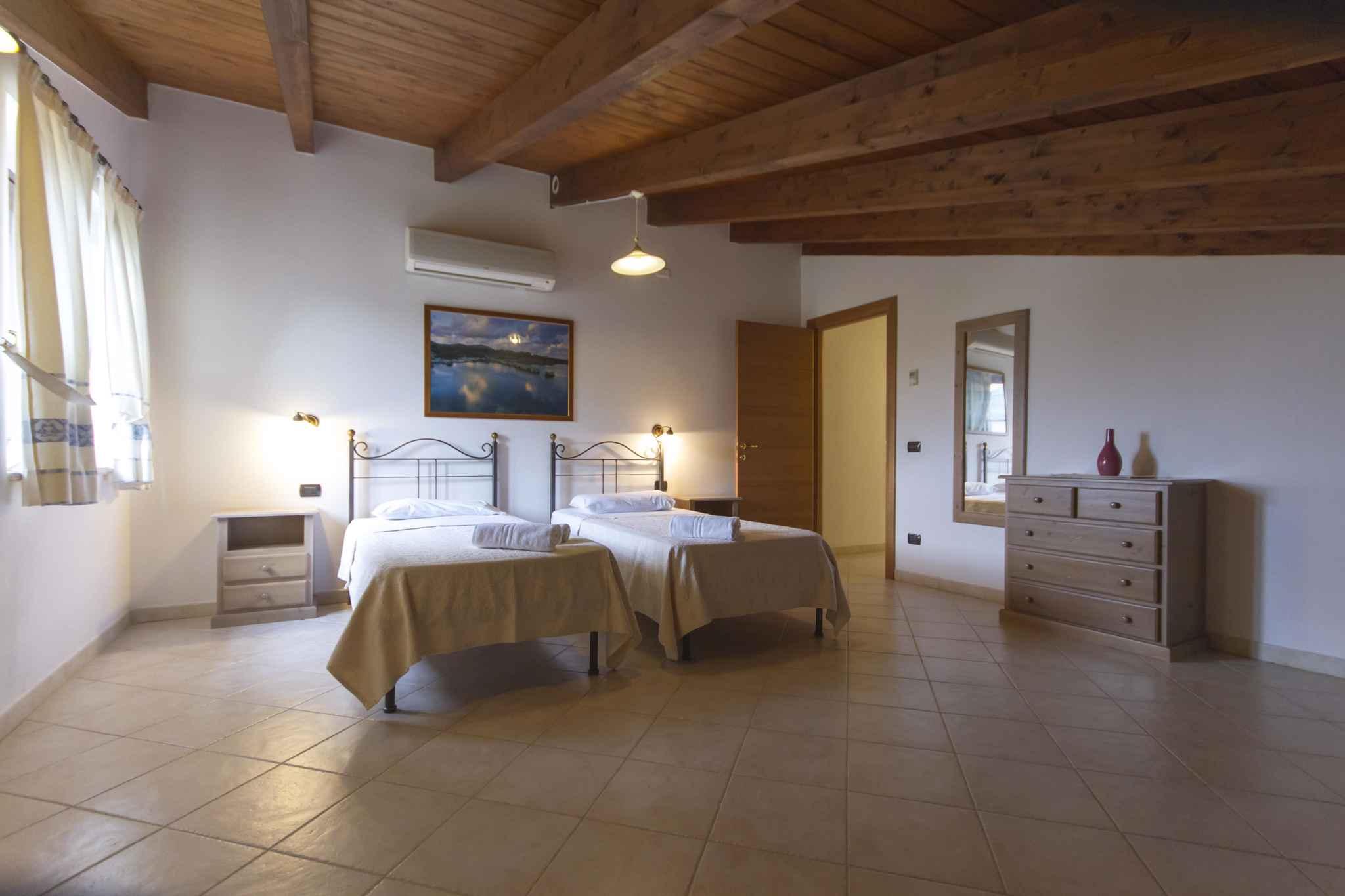Ferienwohnung mit Klimaanlage (2191582), Alghero, Sassari, Sardinien, Italien, Bild 13