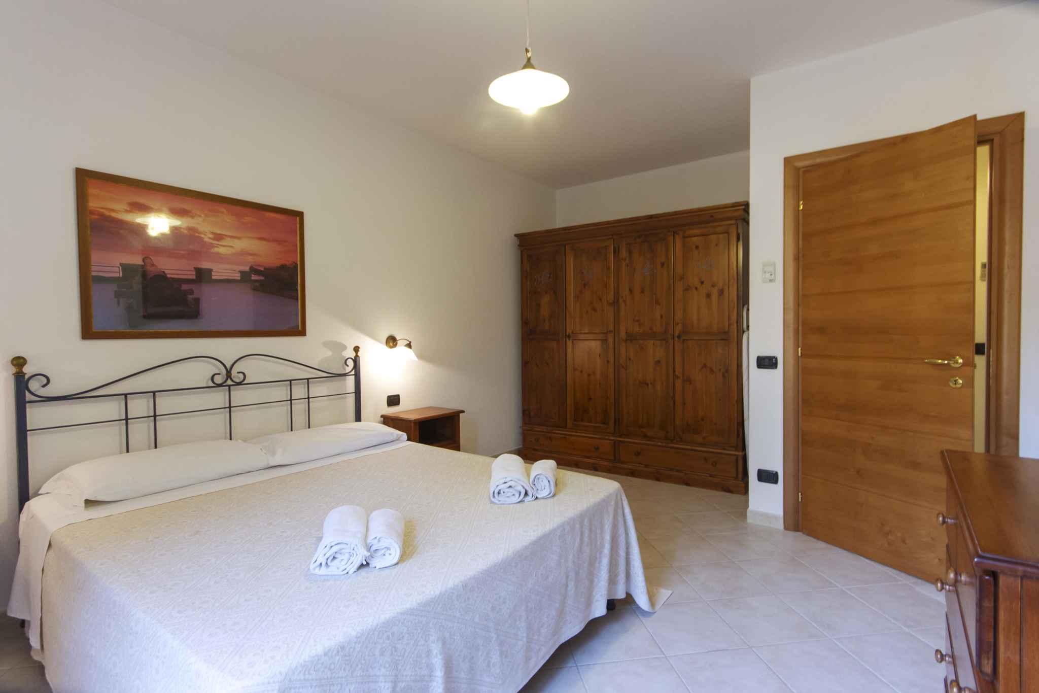 Ferienwohnung mit Klimaanlage (2191582), Alghero, Sassari, Sardinien, Italien, Bild 14