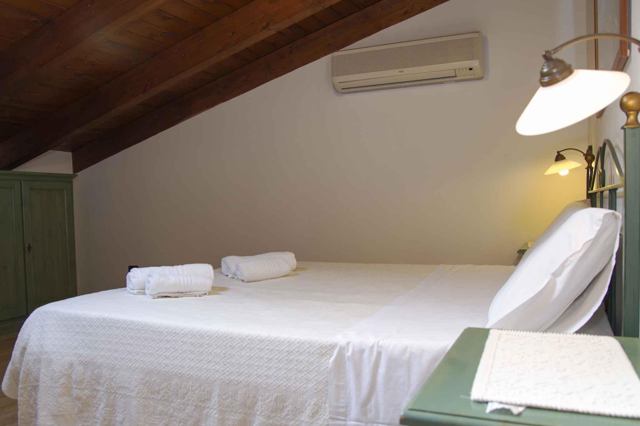 Ferienwohnung mit Klimaanlage (2191582), Alghero, Sassari, Sardinien, Italien, Bild 15