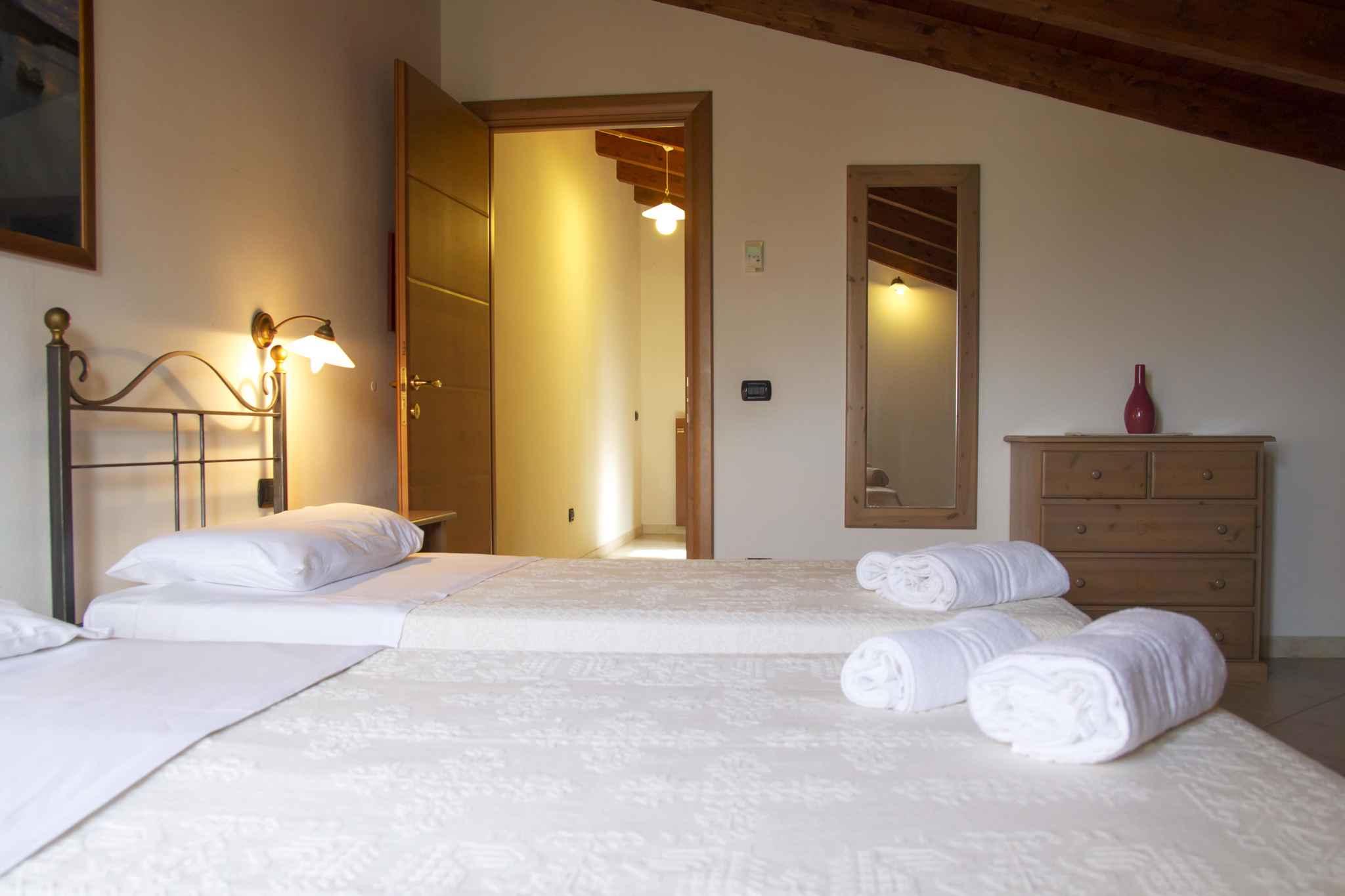 Ferienwohnung mit Klimaanlage (2191582), Alghero, Sassari, Sardinien, Italien, Bild 16