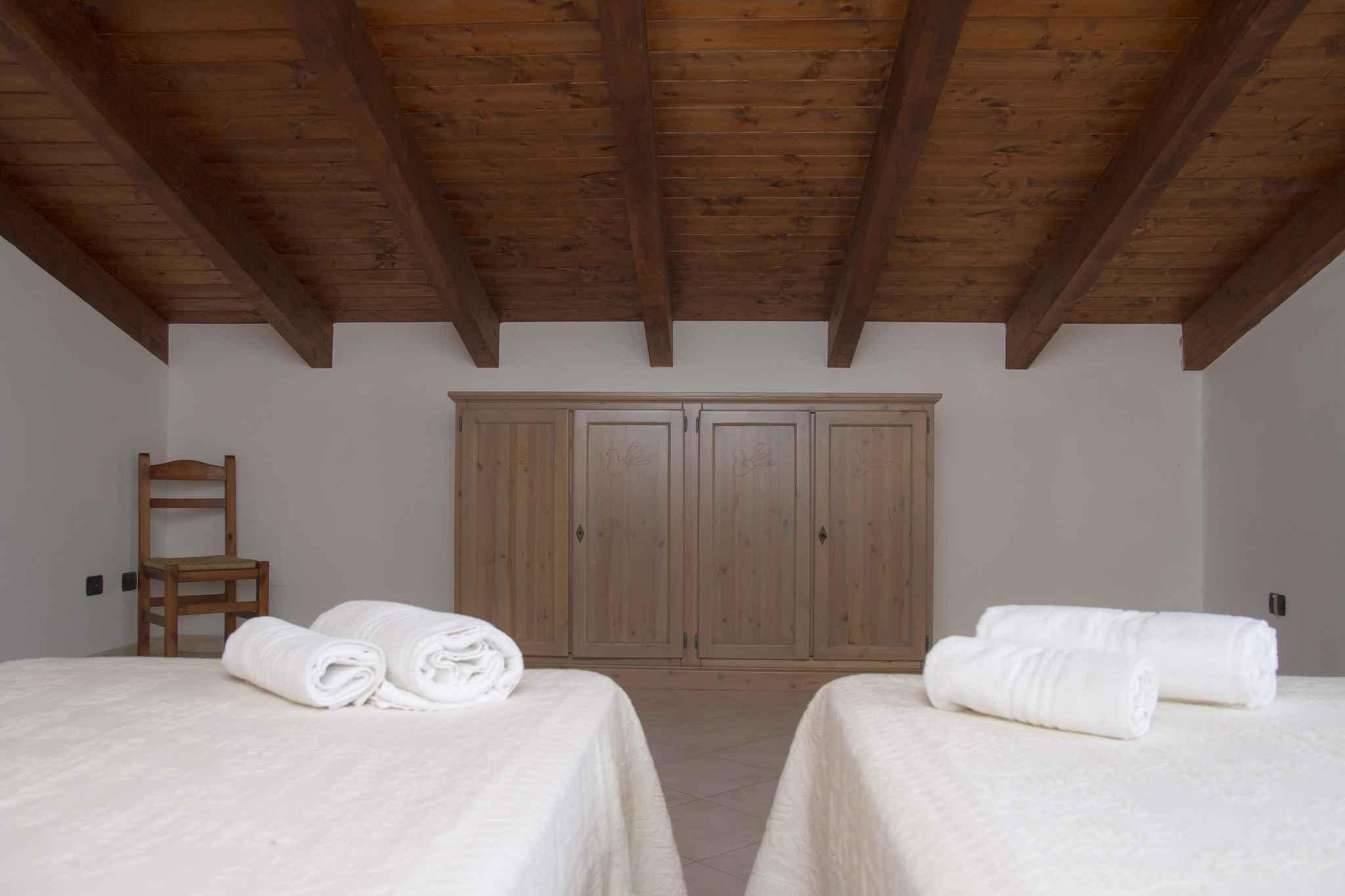 Ferienwohnung mit Klimaanlage (2191582), Alghero, Sassari, Sardinien, Italien, Bild 17