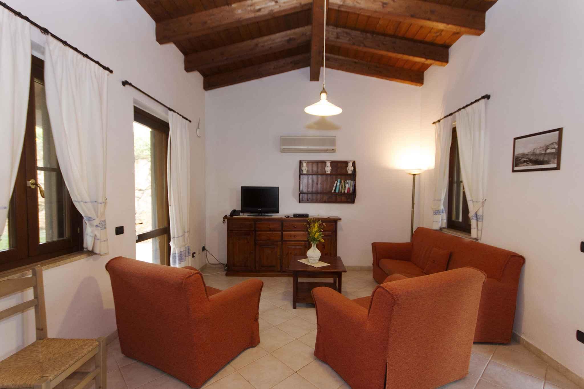 Ferienwohnung mit Klimaanlage (2191582), Alghero, Sassari, Sardinien, Italien, Bild 18