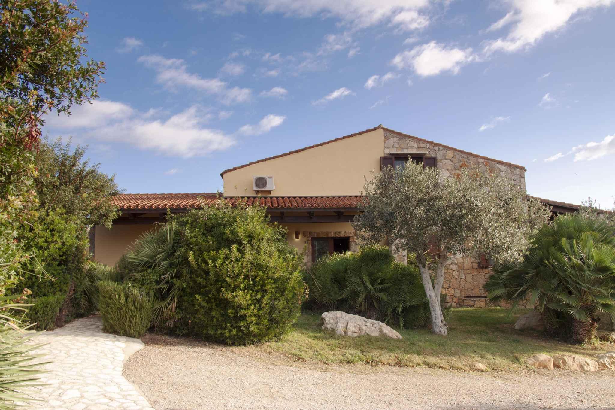 Ferienwohnung mit Klimaanlage (2191580), Alghero, Sassari, Sardinien, Italien, Bild 1