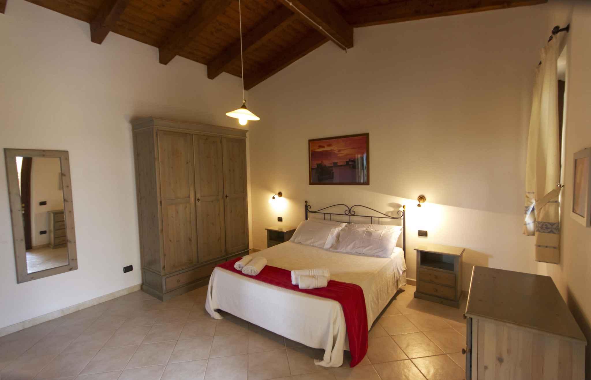 Ferienwohnung mit Klimaanlage (2191580), Alghero, Sassari, Sardinien, Italien, Bild 10