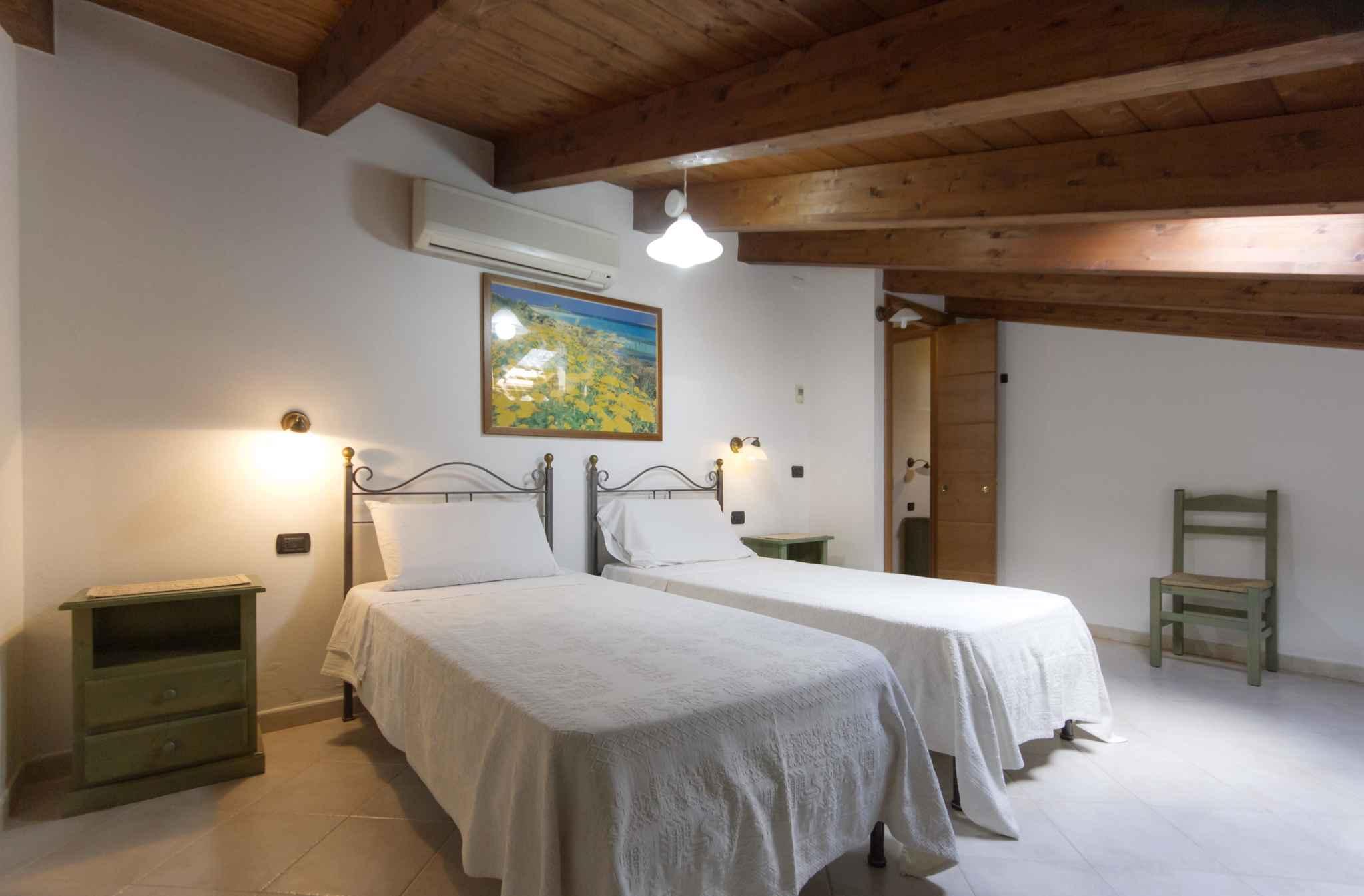 Ferienwohnung mit Klimaanlage (2191580), Alghero, Sassari, Sardinien, Italien, Bild 12