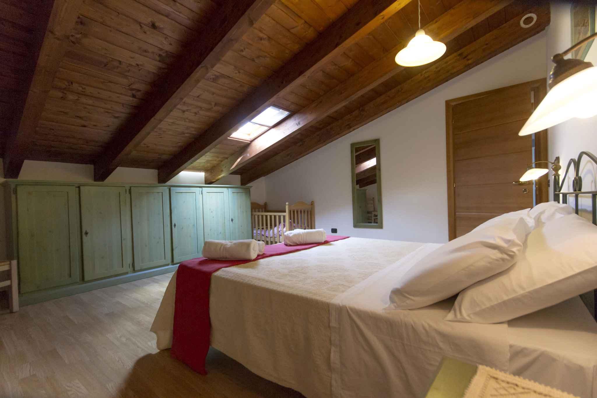 Ferienwohnung mit Klimaanlage (2191580), Alghero, Sassari, Sardinien, Italien, Bild 13