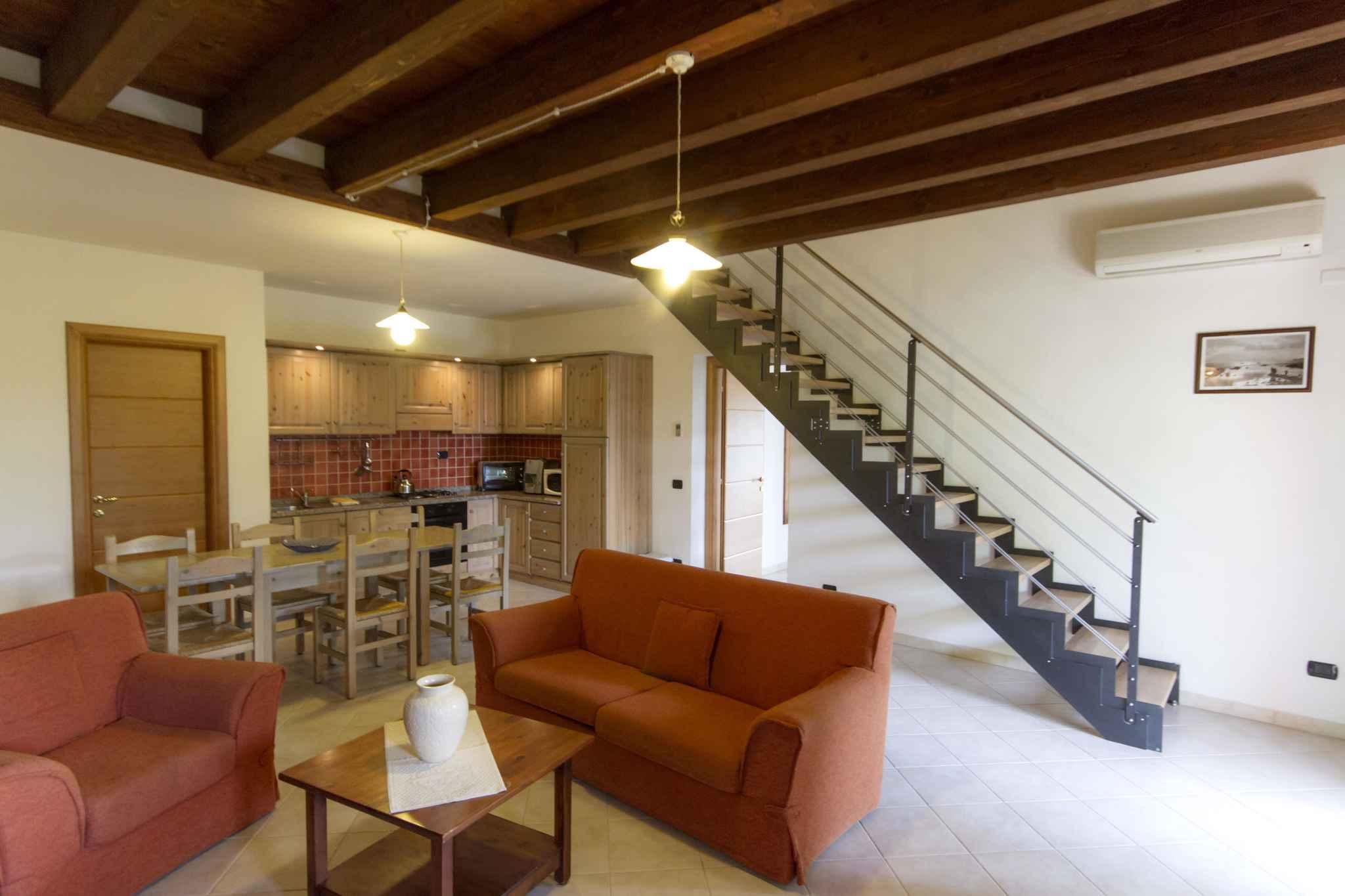 Ferienwohnung mit Klimaanlage (2191580), Alghero, Sassari, Sardinien, Italien, Bild 14