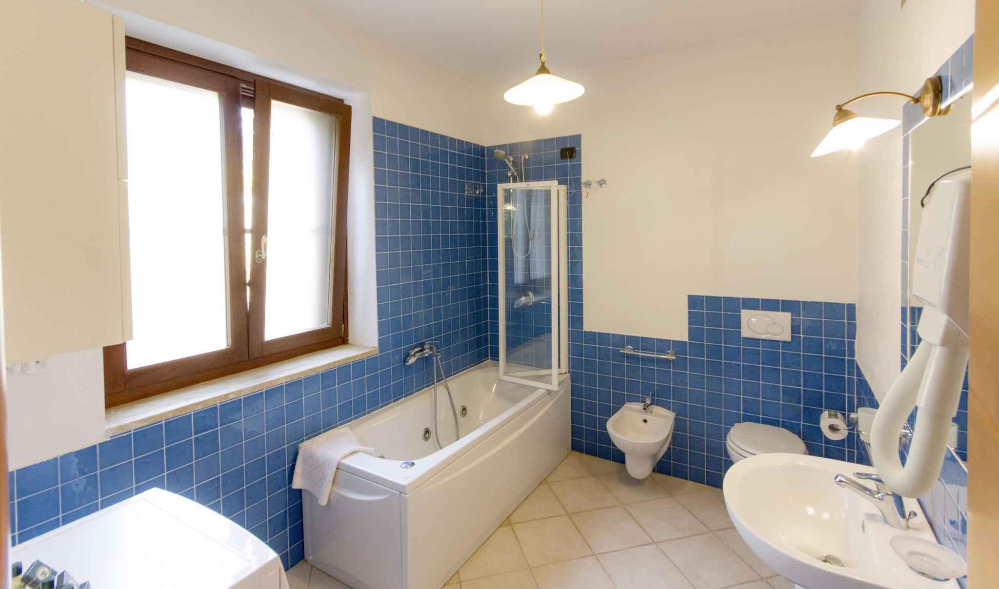 Ferienwohnung mit Klimaanlage (2191580), Alghero, Sassari, Sardinien, Italien, Bild 6