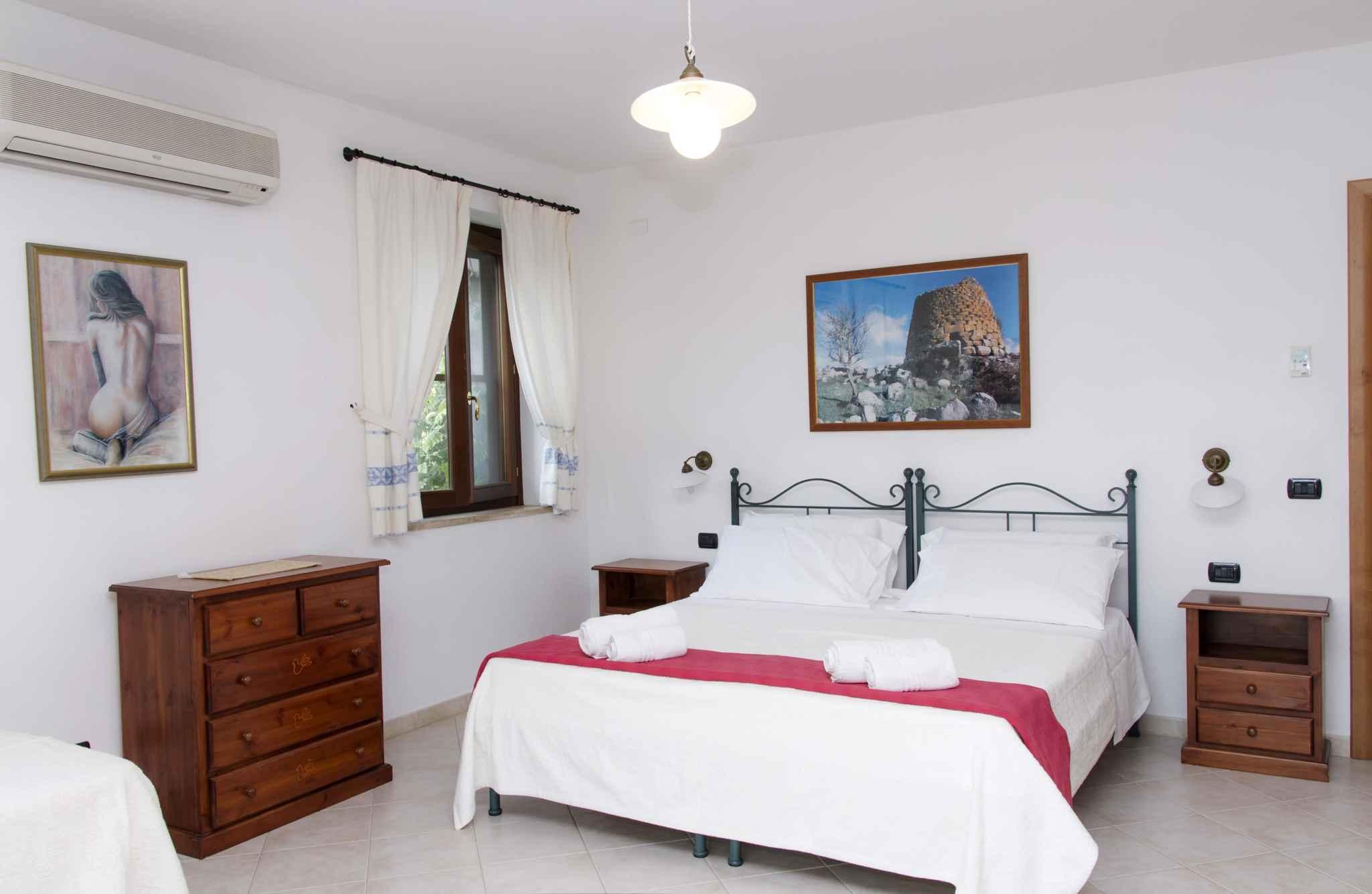 Ferienwohnung mit Klimaanlage (2191580), Alghero, Sassari, Sardinien, Italien, Bild 15