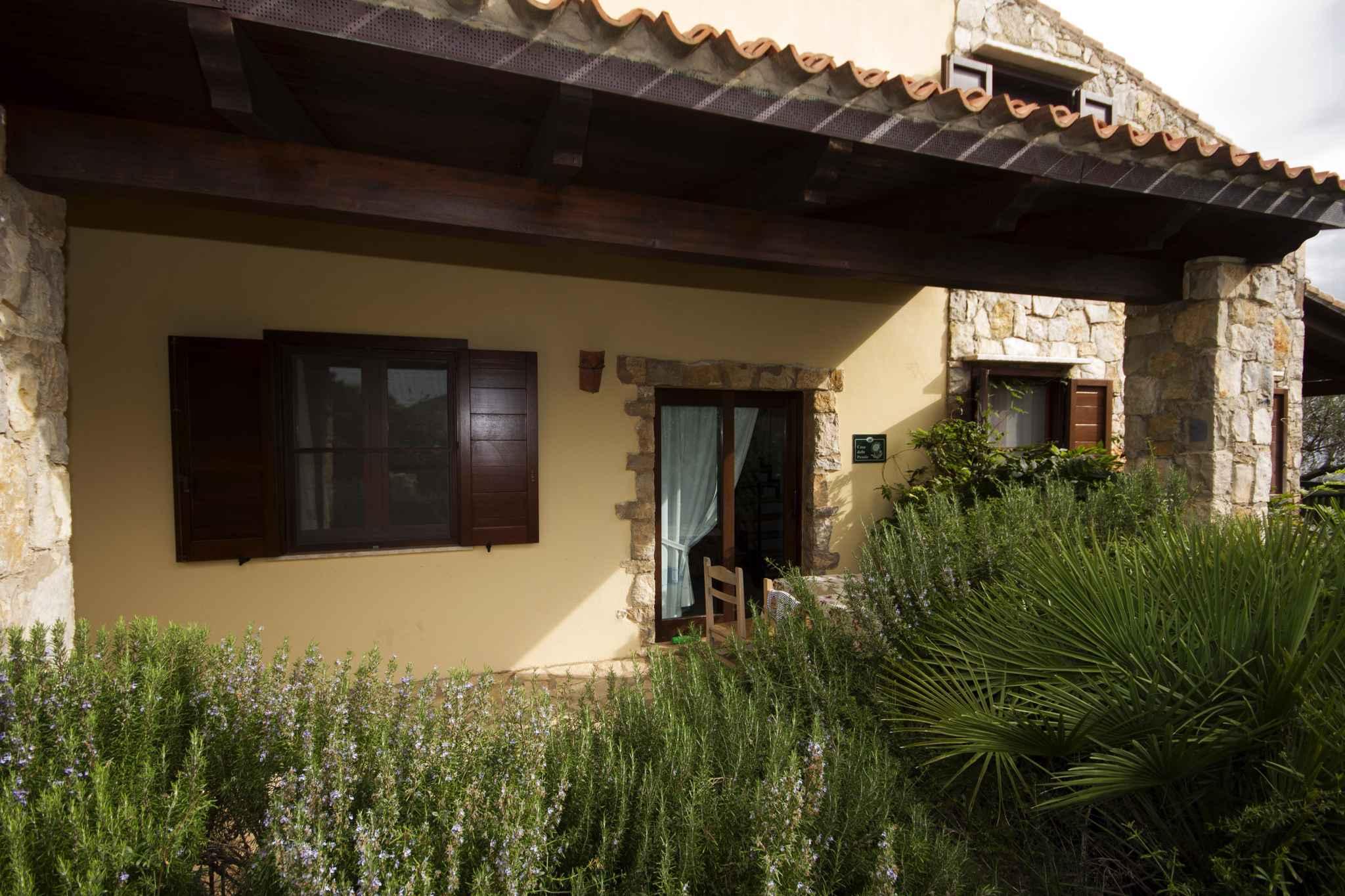 Ferienwohnung mit Klimaanlage (2191580), Alghero, Sassari, Sardinien, Italien, Bild 2