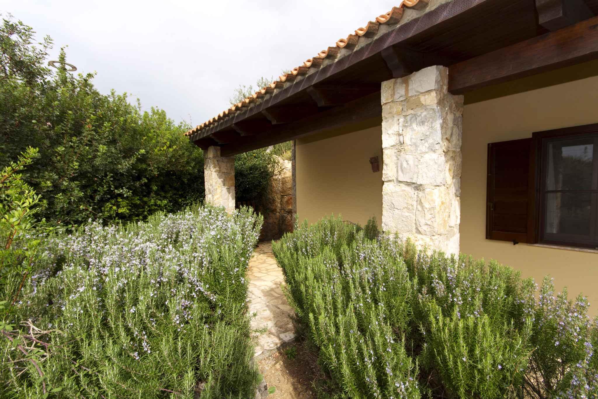 Ferienwohnung mit Klimaanlage (2191580), Alghero, Sassari, Sardinien, Italien, Bild 3