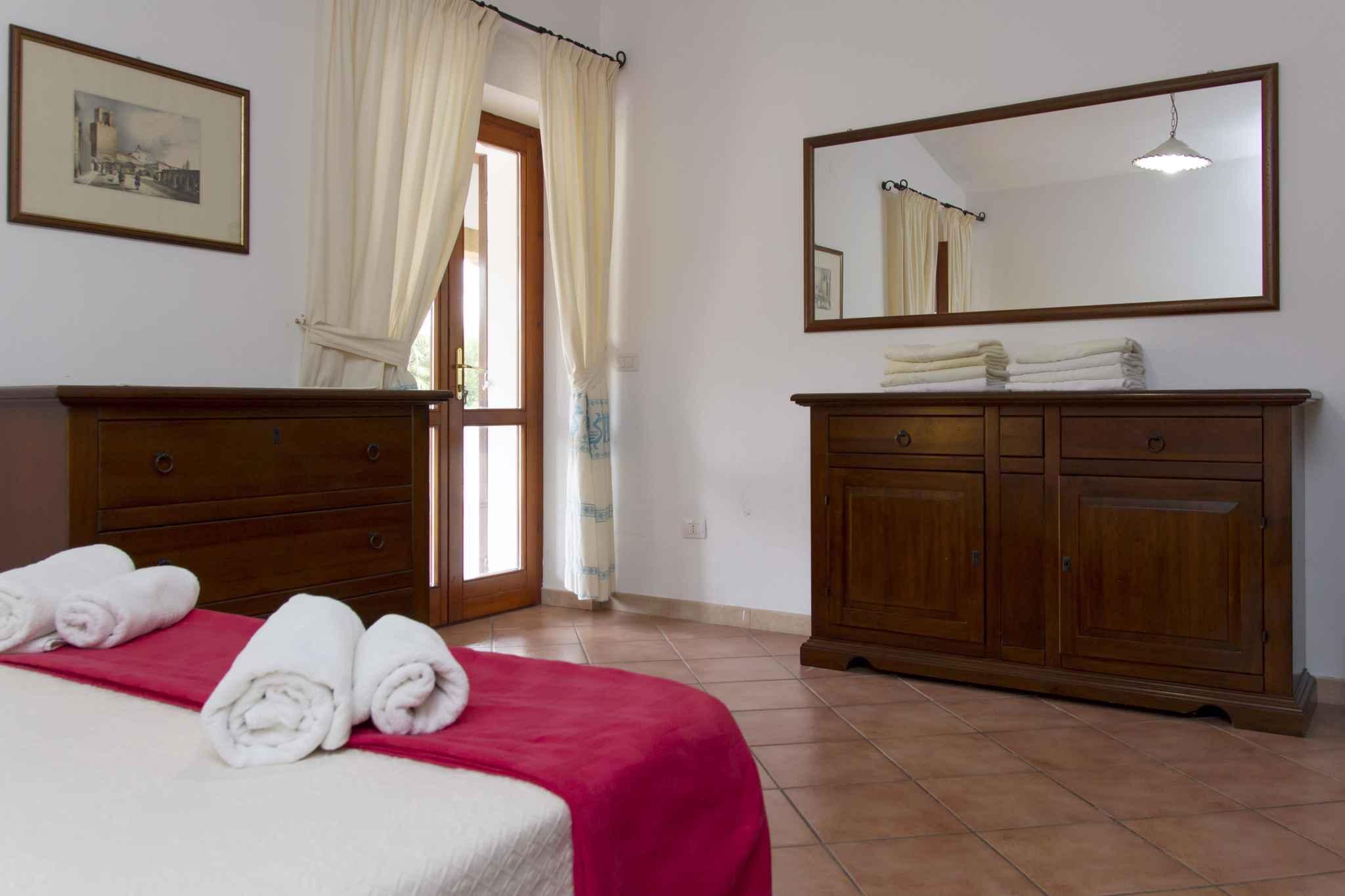 Ferienhaus mit Klimaanlage (2191583), Alghero, Sassari, Sardinien, Italien, Bild 7