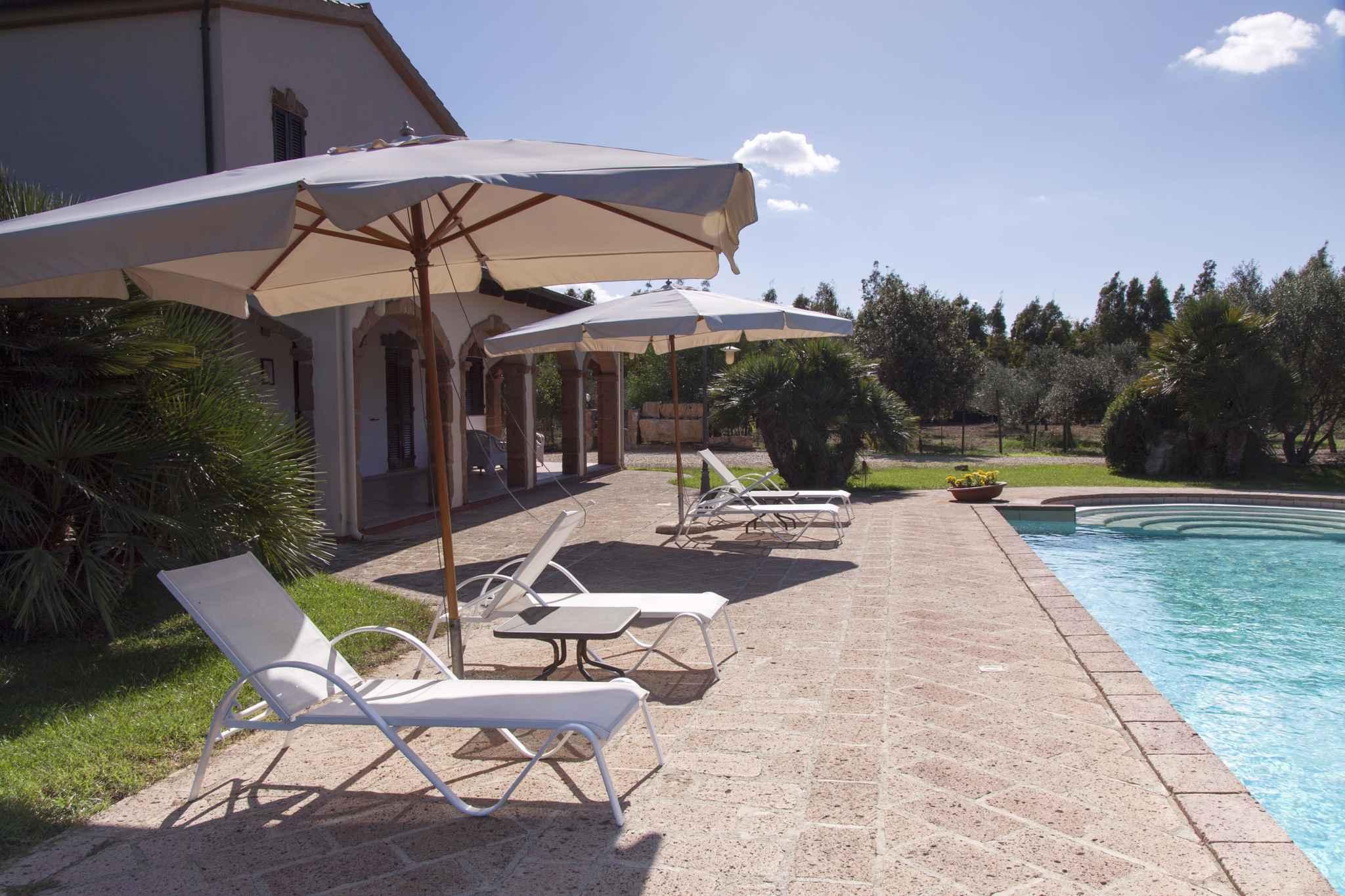 Ferienhaus mit Klimaanlage (2191583), Alghero, Sassari, Sardinien, Italien, Bild 3