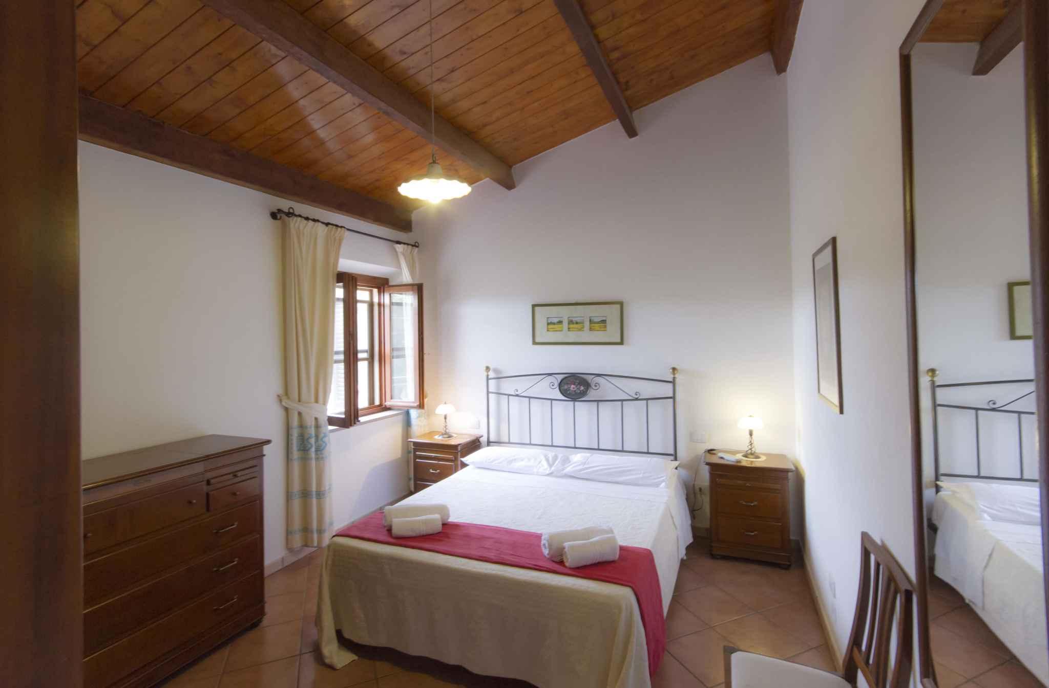Ferienhaus mit Klimaanlage (2191583), Alghero, Sassari, Sardinien, Italien, Bild 8