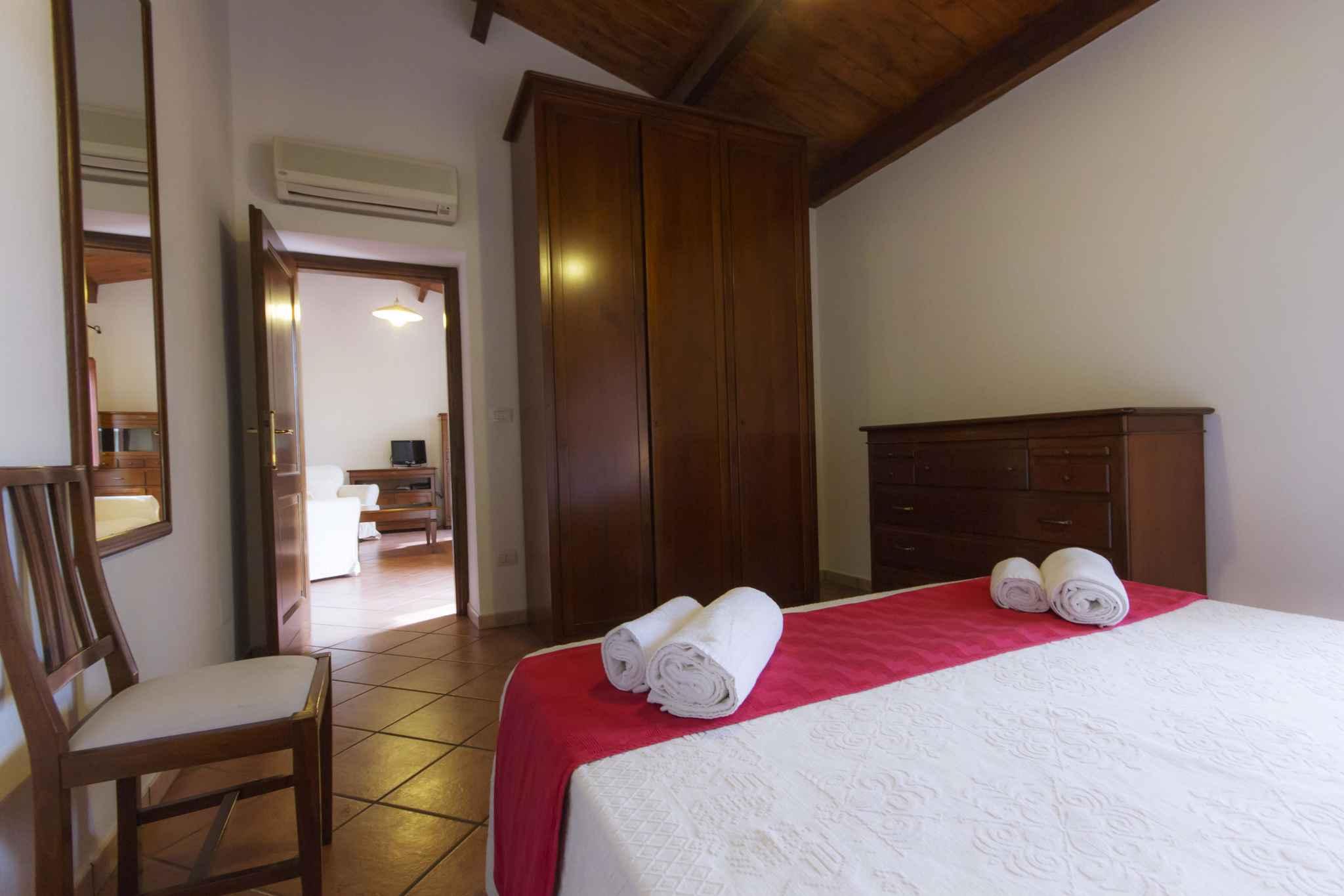 Ferienhaus mit Klimaanlage (2191583), Alghero, Sassari, Sardinien, Italien, Bild 9