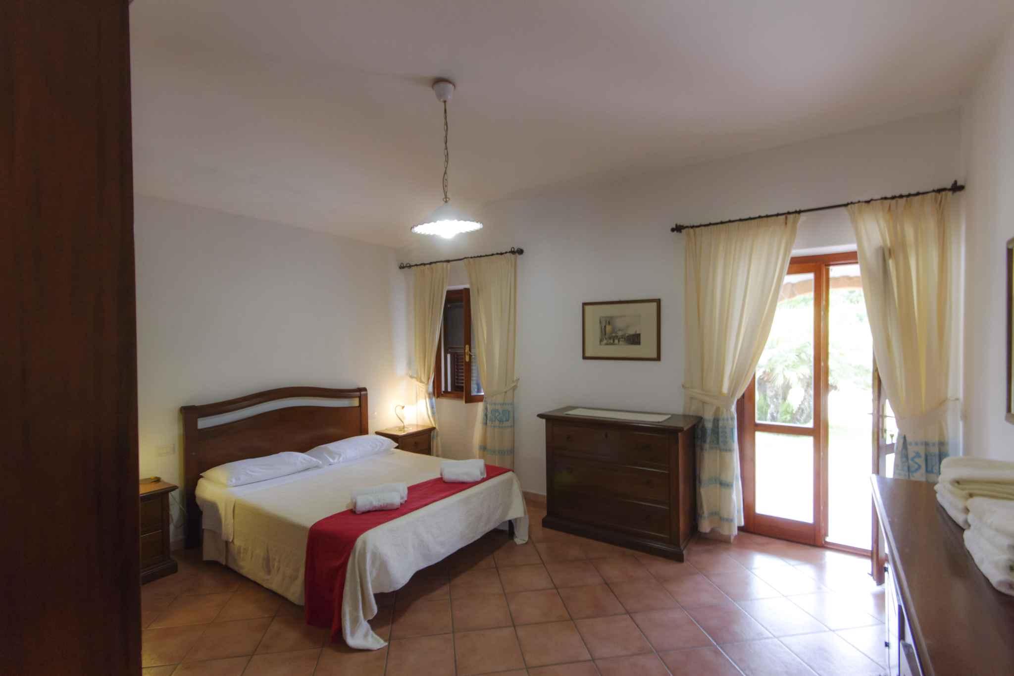 Ferienhaus mit Klimaanlage (2191583), Alghero, Sassari, Sardinien, Italien, Bild 10