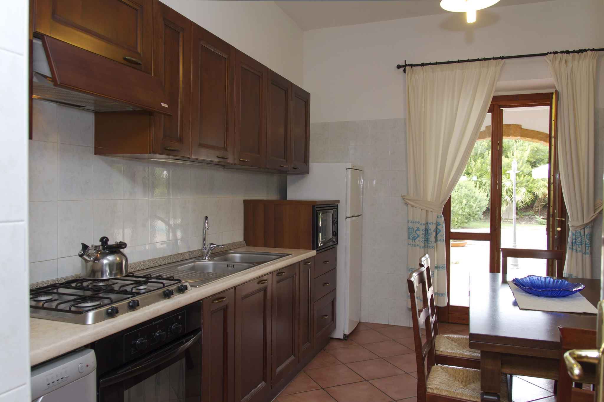 Ferienhaus mit Klimaanlage (2191583), Alghero, Sassari, Sardinien, Italien, Bild 6