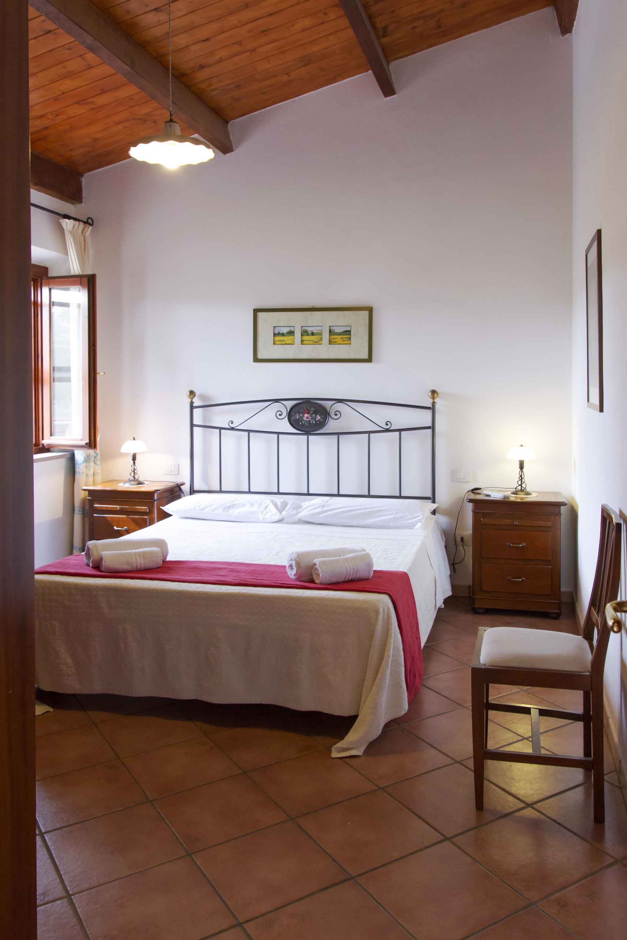 Ferienhaus mit Klimaanlage (2191583), Alghero, Sassari, Sardinien, Italien, Bild 14