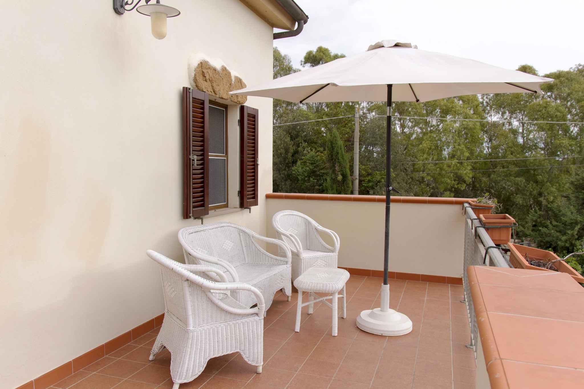 Ferienhaus mit Klimaanlage (2191583), Alghero, Sassari, Sardinien, Italien, Bild 5