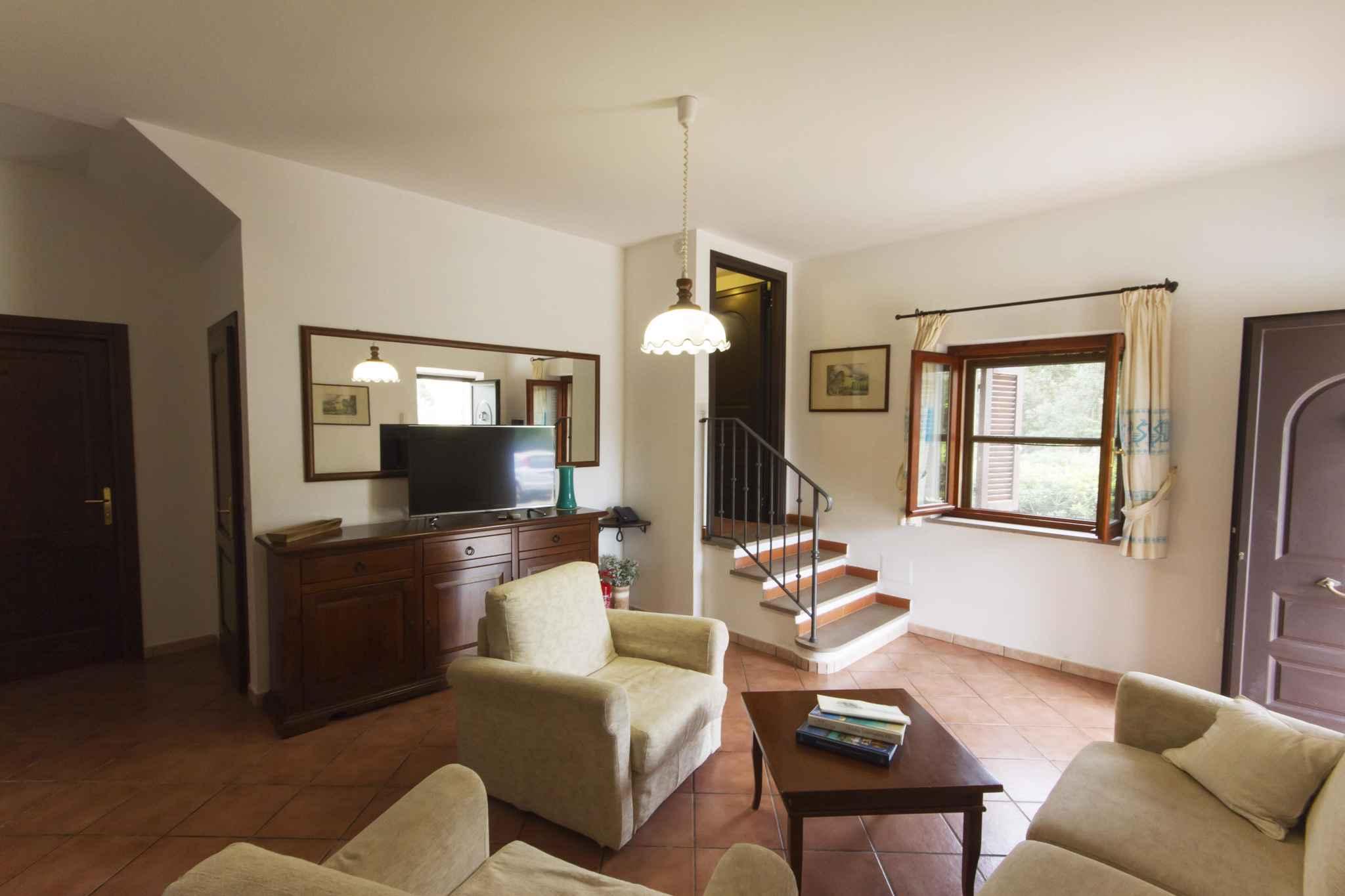 Ferienhaus mit Klimaanlage (2191583), Alghero, Sassari, Sardinien, Italien, Bild 15