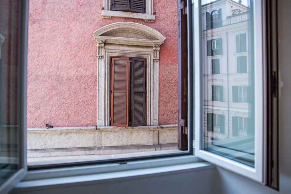 Ferienwohnung con vista sul Colosseo (2209005), Rom, Rom, Latium, Italien, Bild 14
