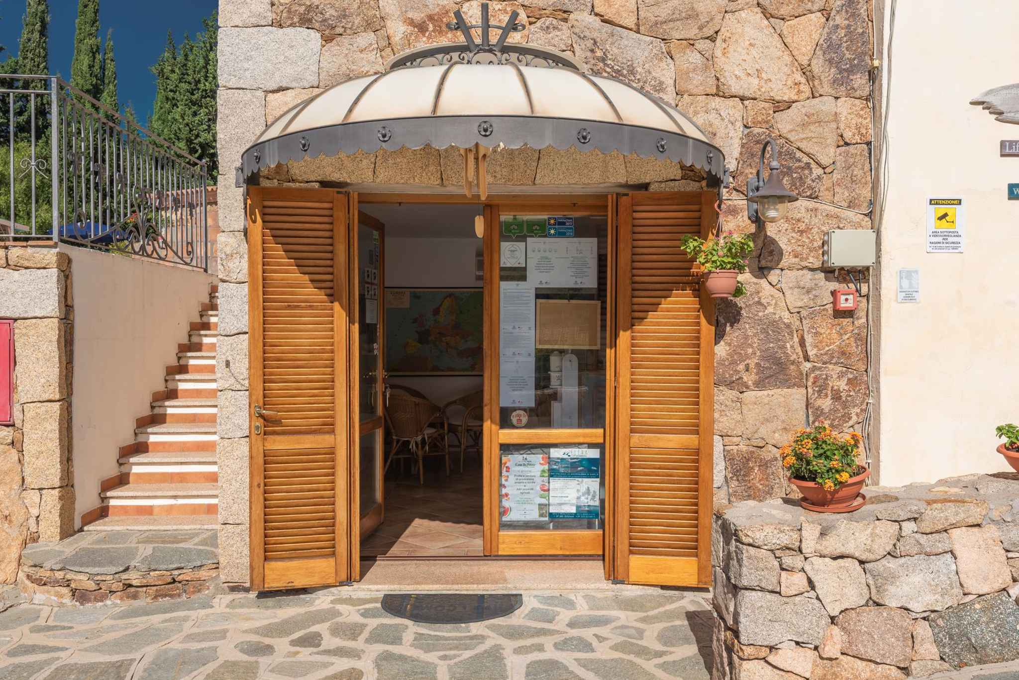Ferienwohnung con piscina ed aria condizionata (2218559), Budoni, Olbia-Tempio, Sardinien, Italien, Bild 16