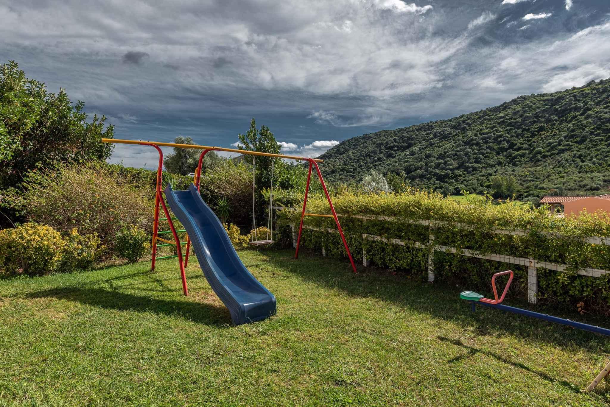 Ferienwohnung con piscina ed aria condizionata (2218559), Budoni, Olbia-Tempio, Sardinien, Italien, Bild 14